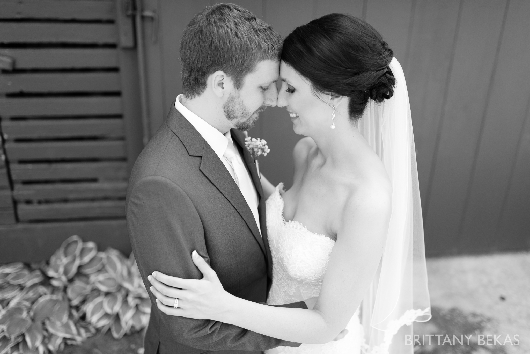 Galena Wedding - Oak Hill Wedding Photos - Brittany Bekas Photography_0016