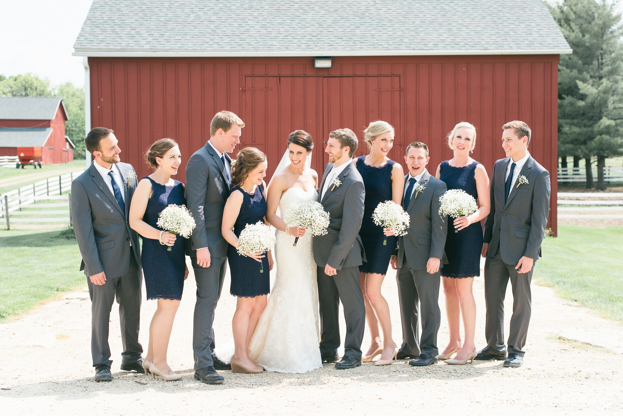 Galena Wedding - Oak Hill Wedding Photos - Brittany Bekas Photography_0018