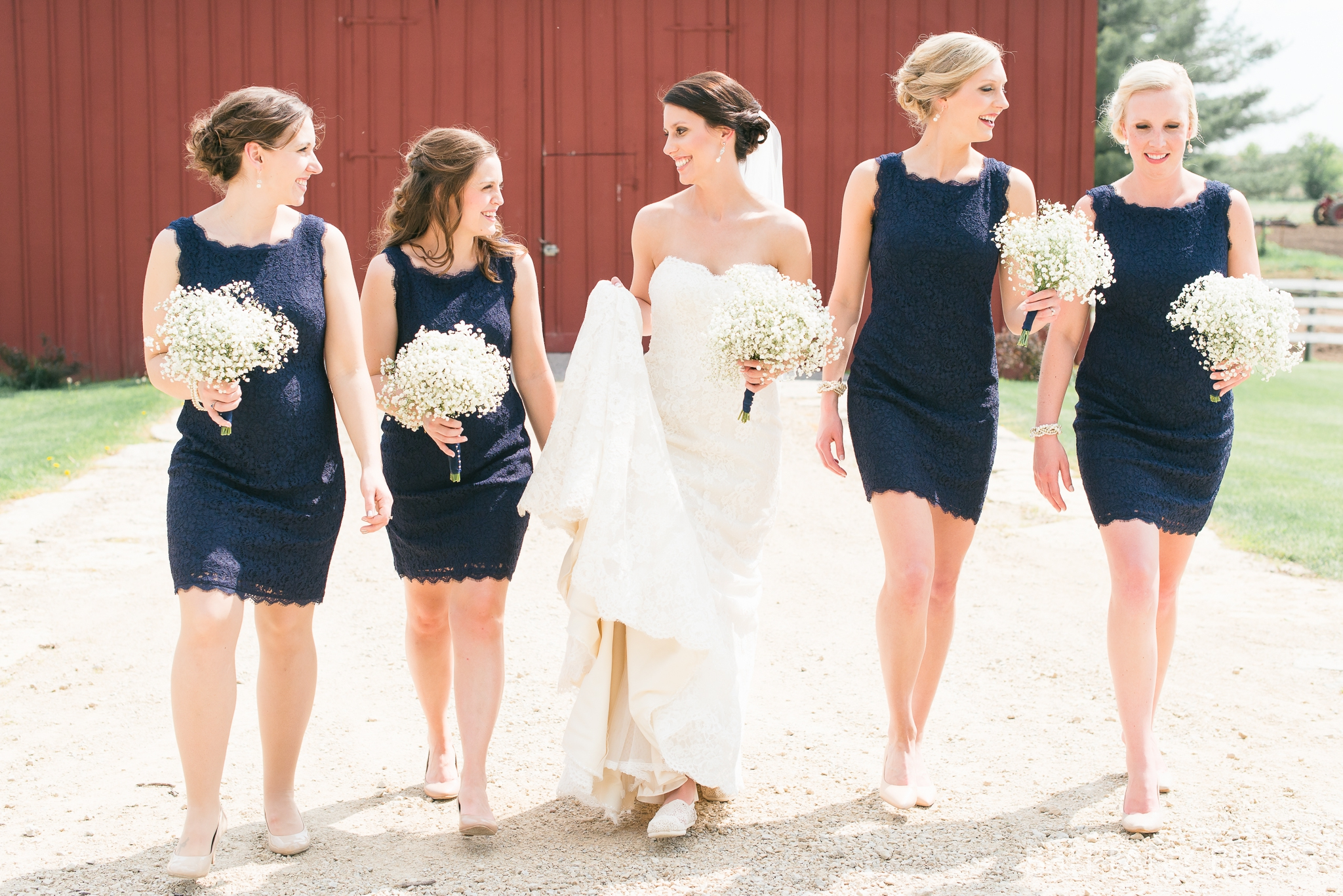 Galena Wedding - Oak Hill Wedding Photos - Brittany Bekas Photography_0020