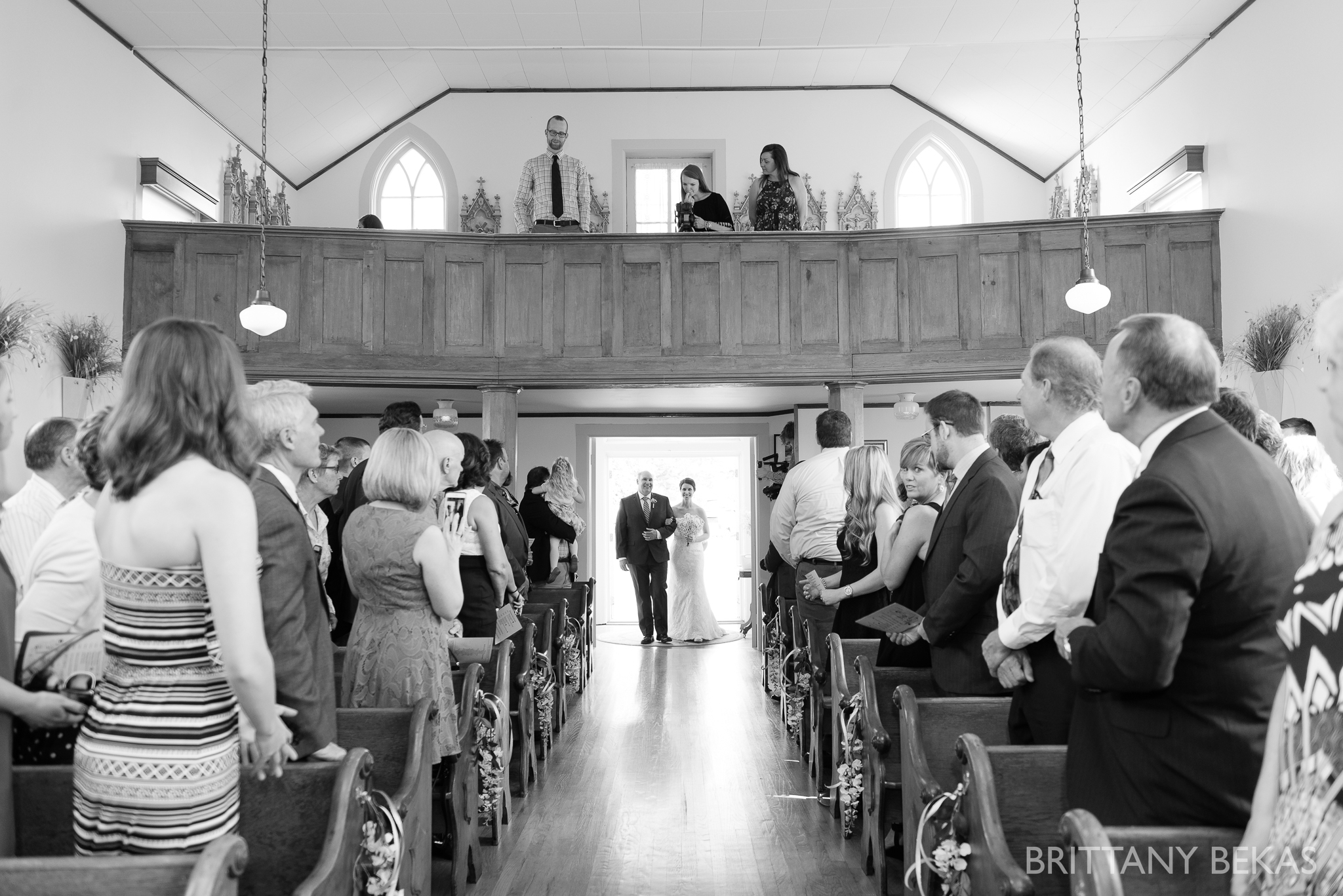 Galena Wedding - Oak Hill Wedding Photos - Brittany Bekas Photography_0024