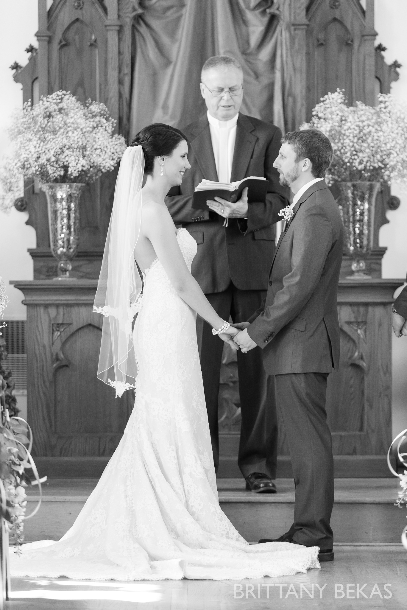 Galena Wedding - Oak Hill Wedding Photos - Brittany Bekas Photography_0026