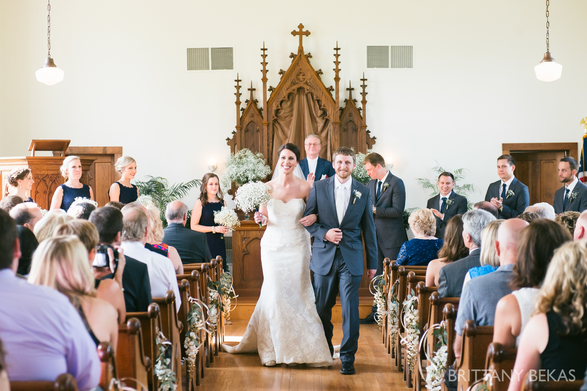 Galena Wedding - Oak Hill Wedding Photos - Brittany Bekas Photography_0028