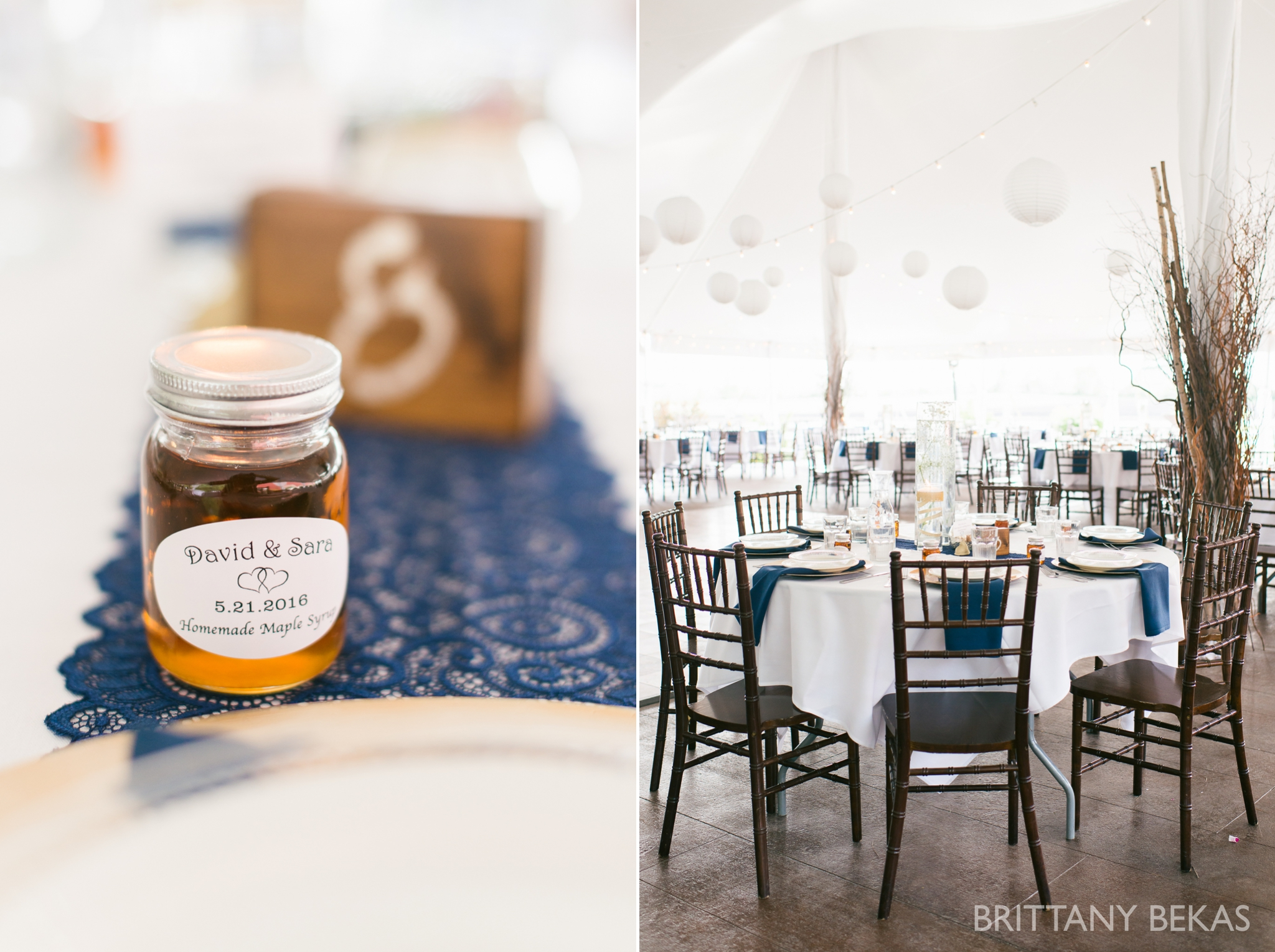 Galena Wedding - Oak Hill Wedding Photos - Brittany Bekas Photography_0031