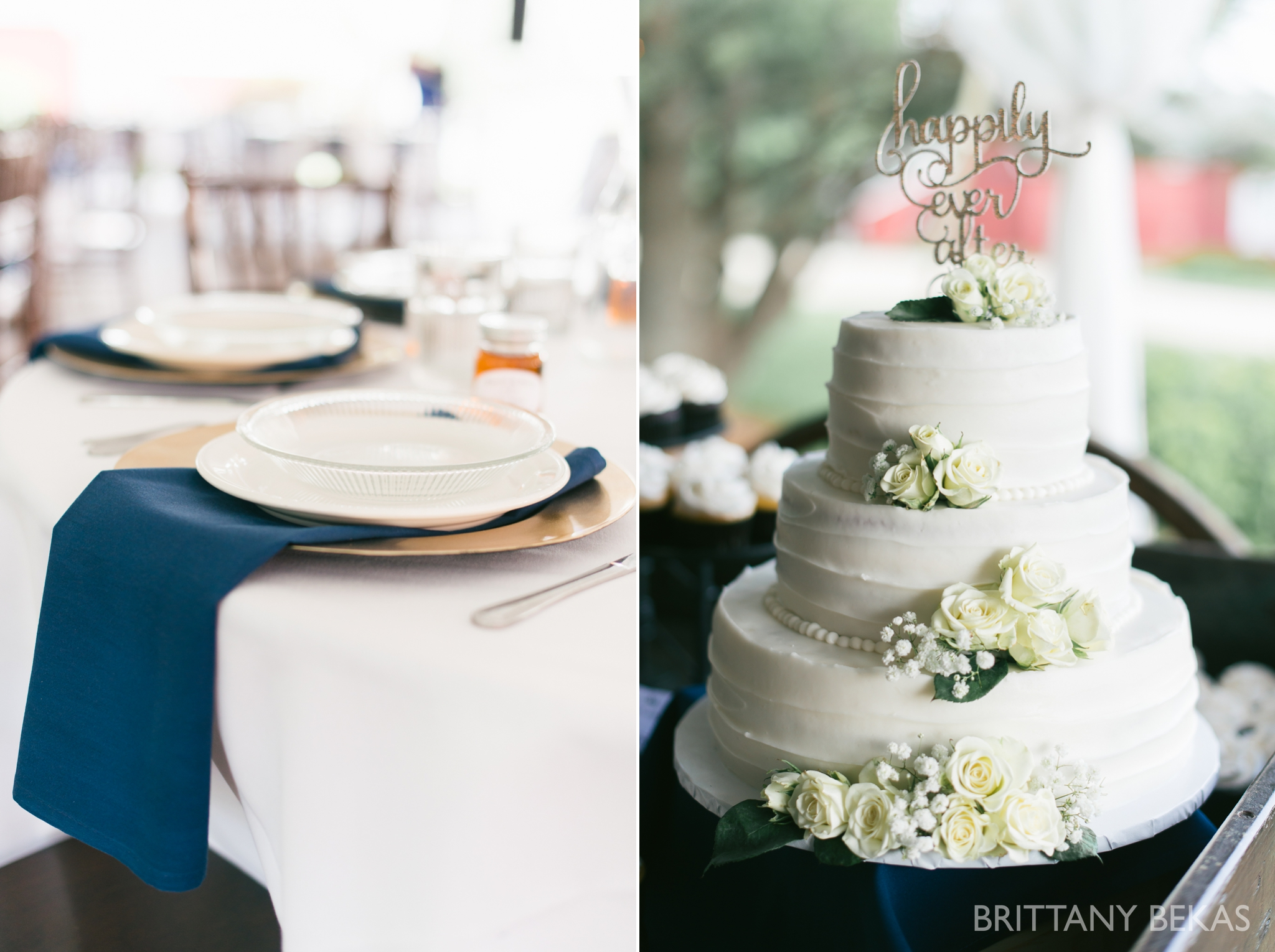 Galena Wedding - Oak Hill Wedding Photos - Brittany Bekas Photography_0033
