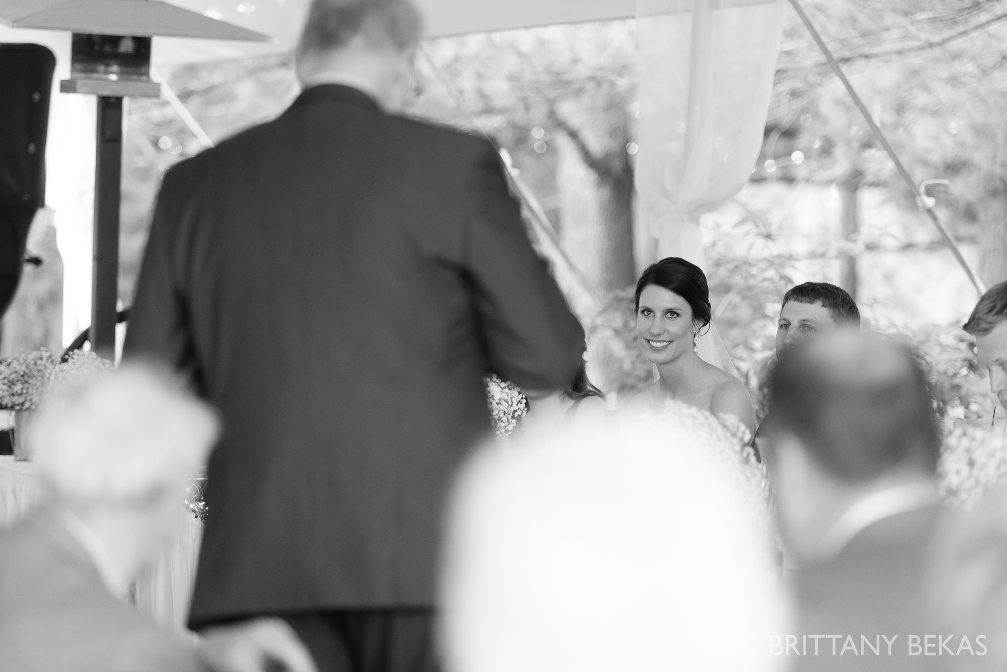 Galena Wedding - Oak Hill Wedding Photos - Brittany Bekas Photography_0038