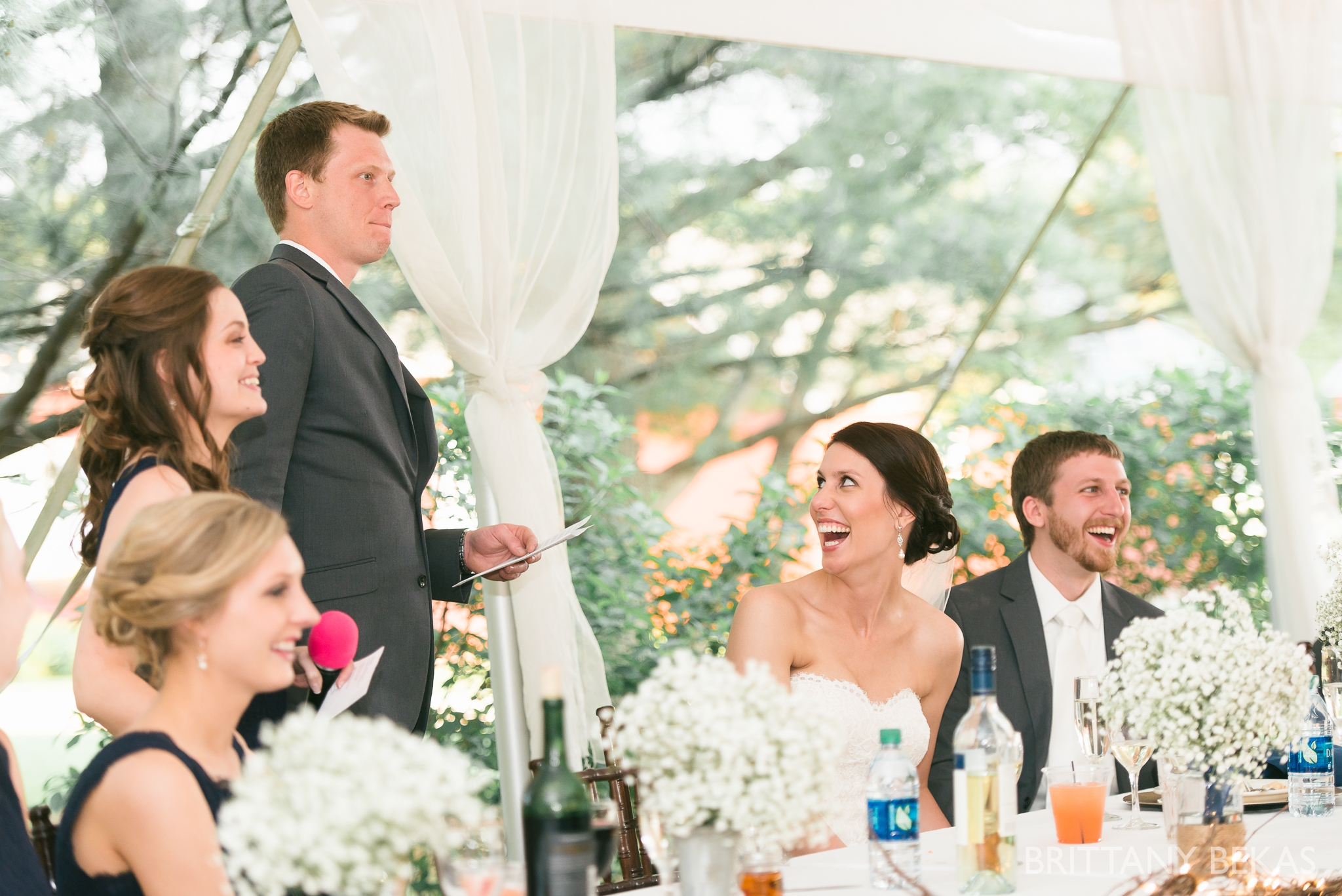 Galena Wedding - Oak Hill Wedding Photos - Brittany Bekas Photography_0041