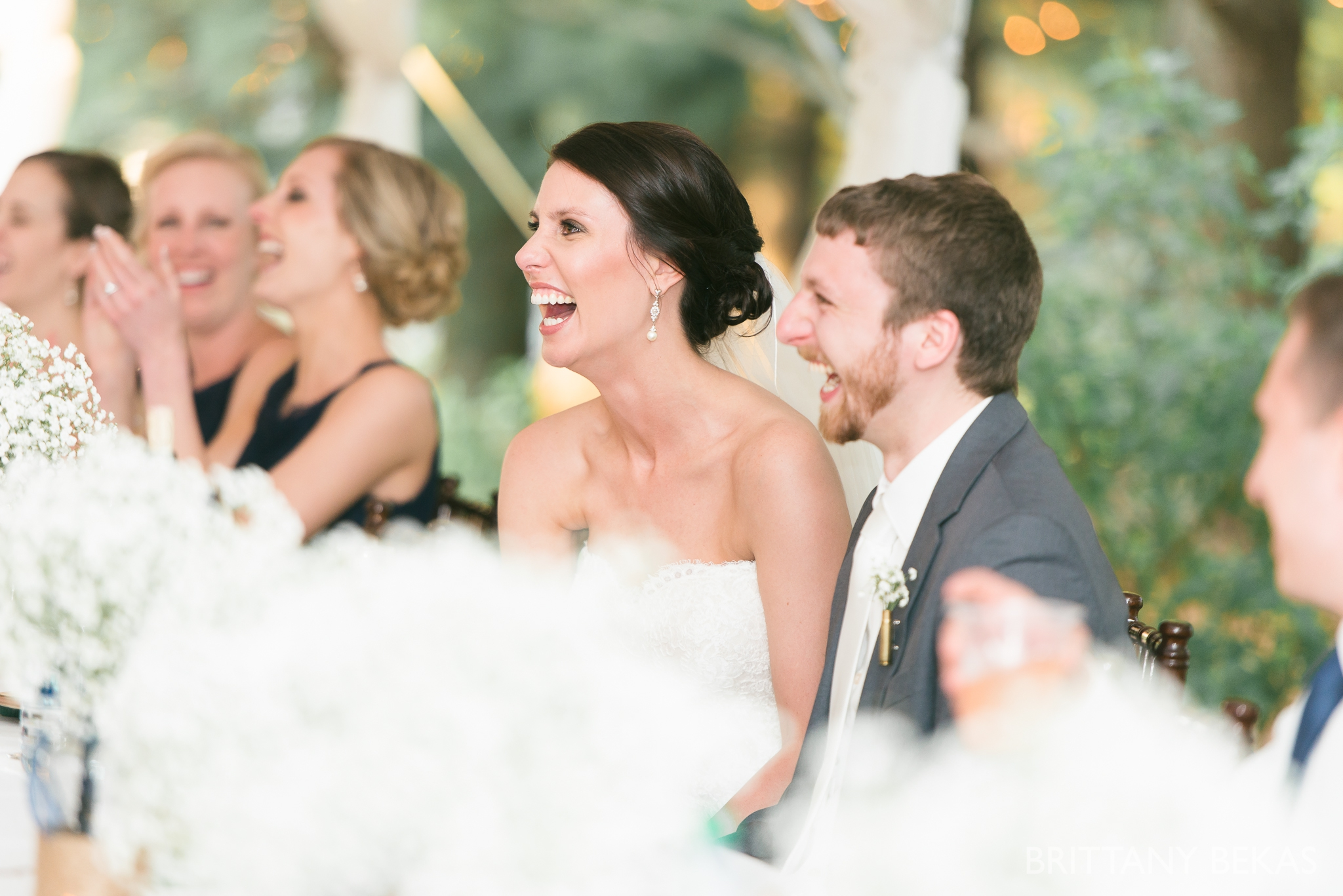 Galena Wedding - Oak Hill Wedding Photos - Brittany Bekas Photography_0042