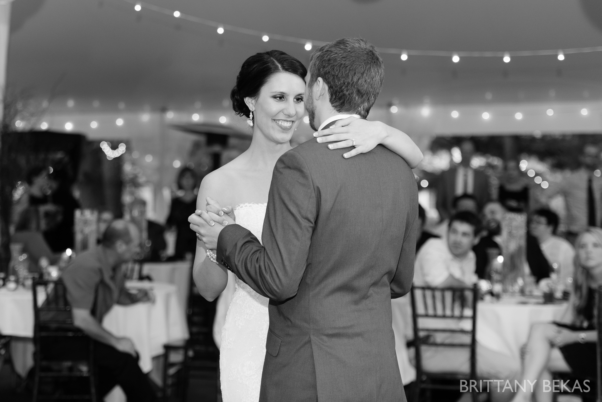 Galena Wedding - Oak Hill Wedding Photos - Brittany Bekas Photography_0047