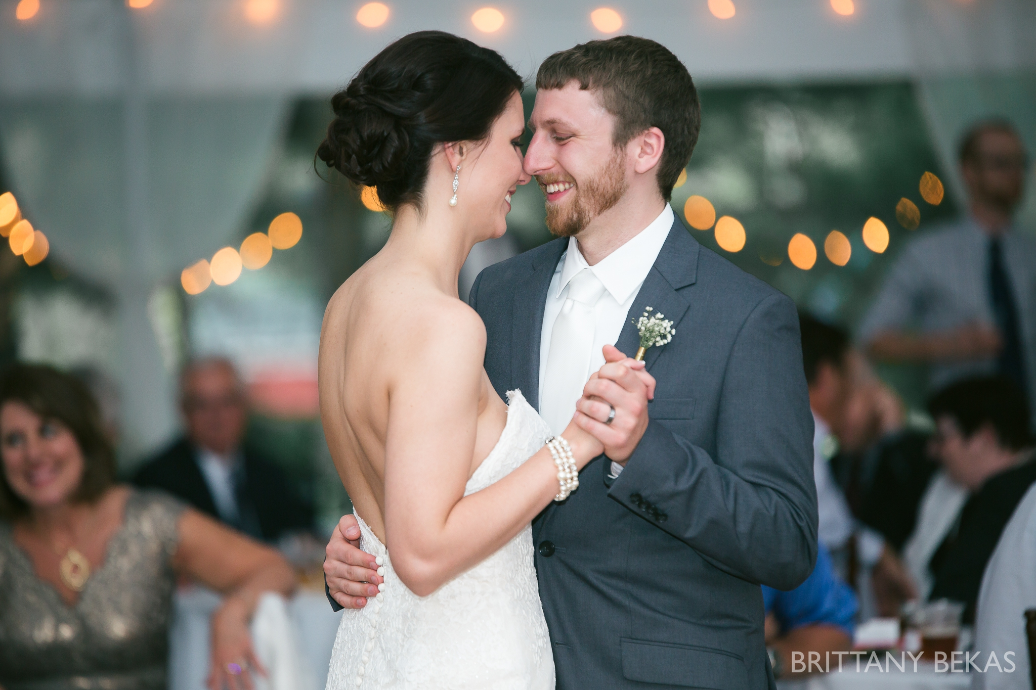 Galena Wedding - Oak Hill Wedding Photos - Brittany Bekas Photography_0054