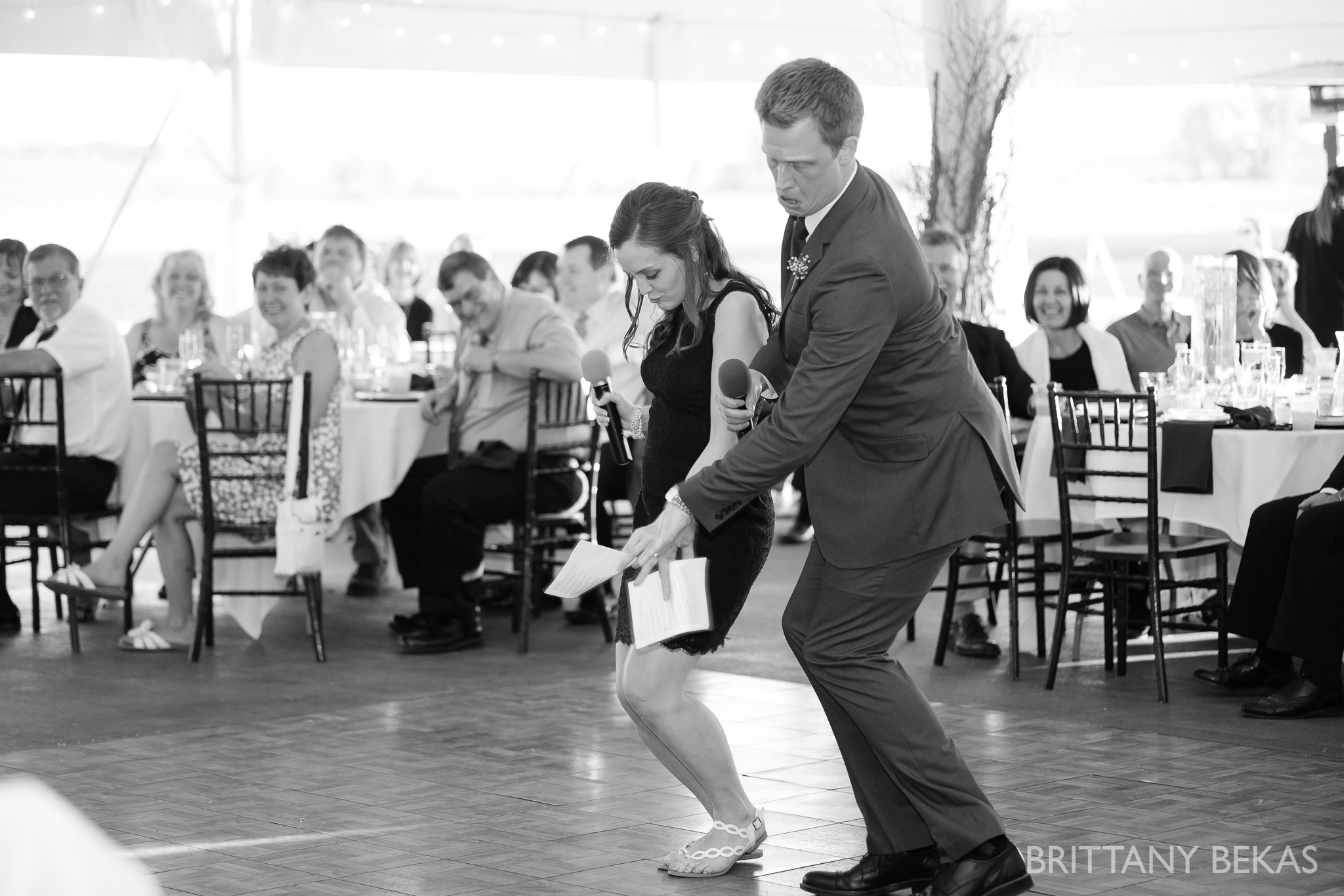 Galena Wedding - Oak Hill Wedding Photos - Brittany Bekas Photography_0055