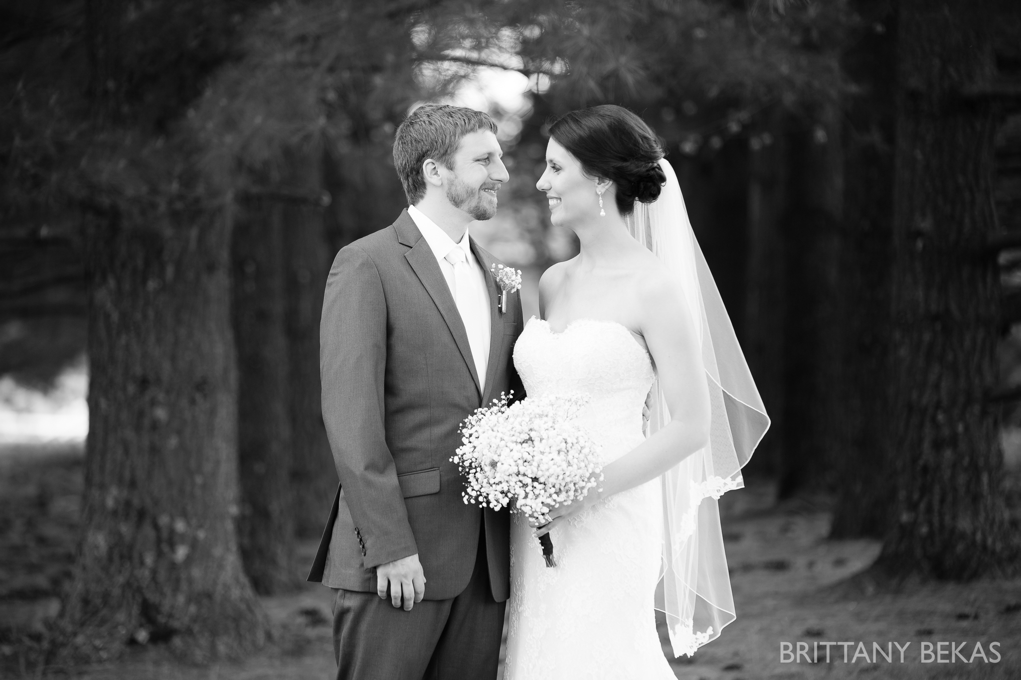 Galena Wedding - Oak Hill Wedding Photos - Brittany Bekas Photography_0057