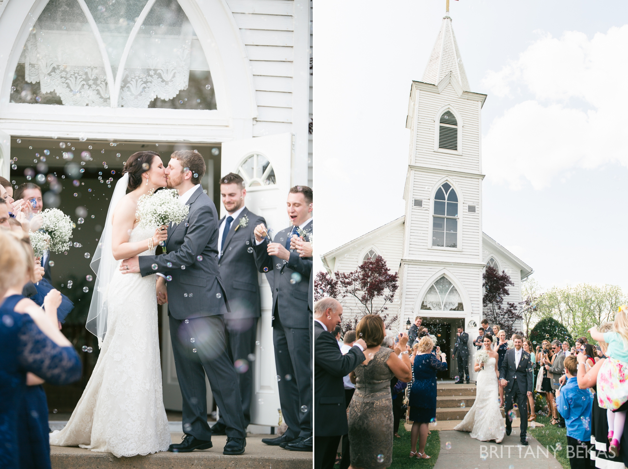 Galena Wedding - Oak Hill Wedding Photos - Brittany Bekas Photography_0058