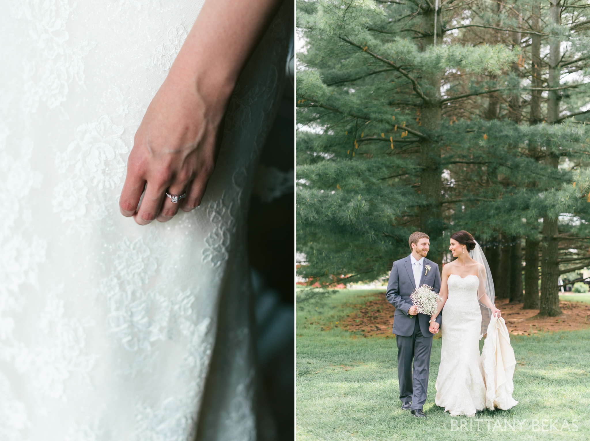 Galena Wedding - Oak Hill Wedding Photos - Brittany Bekas Photography_0060