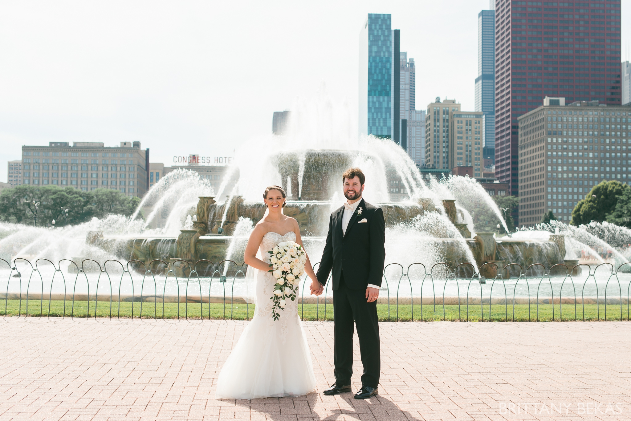 Chicago Wedding Butterfield Country Club Wedding Photos_0025