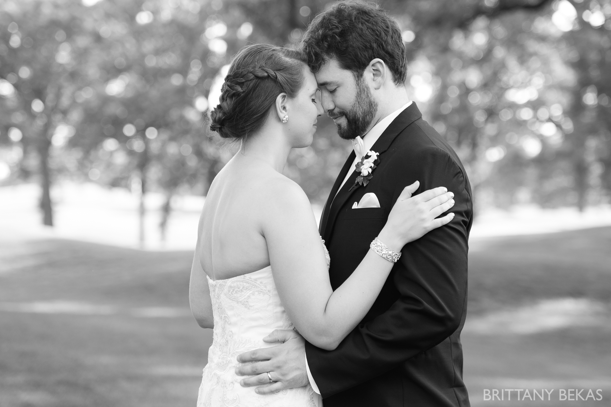 Chicago Wedding Butterfield Country Club Wedding Photos_0029