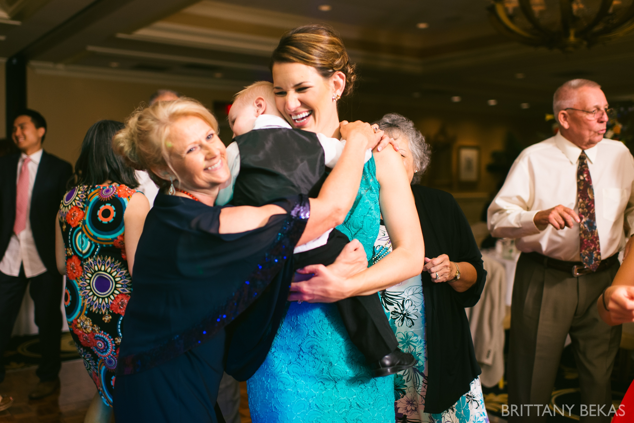 Chicago Wedding Butterfield Country Club Wedding Photos_0043