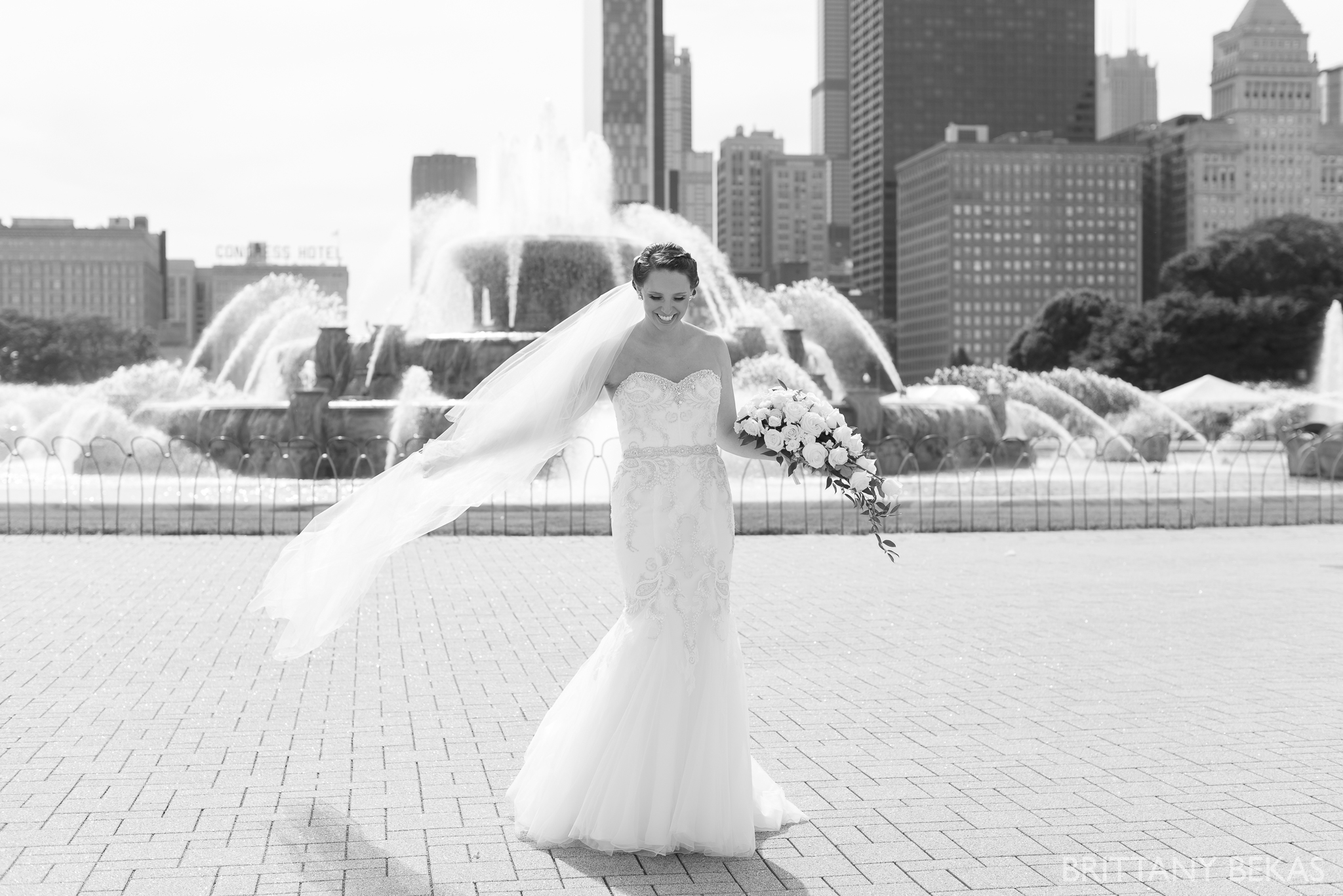 Chicago Wedding Butterfield Country Club Wedding Photos_0047
