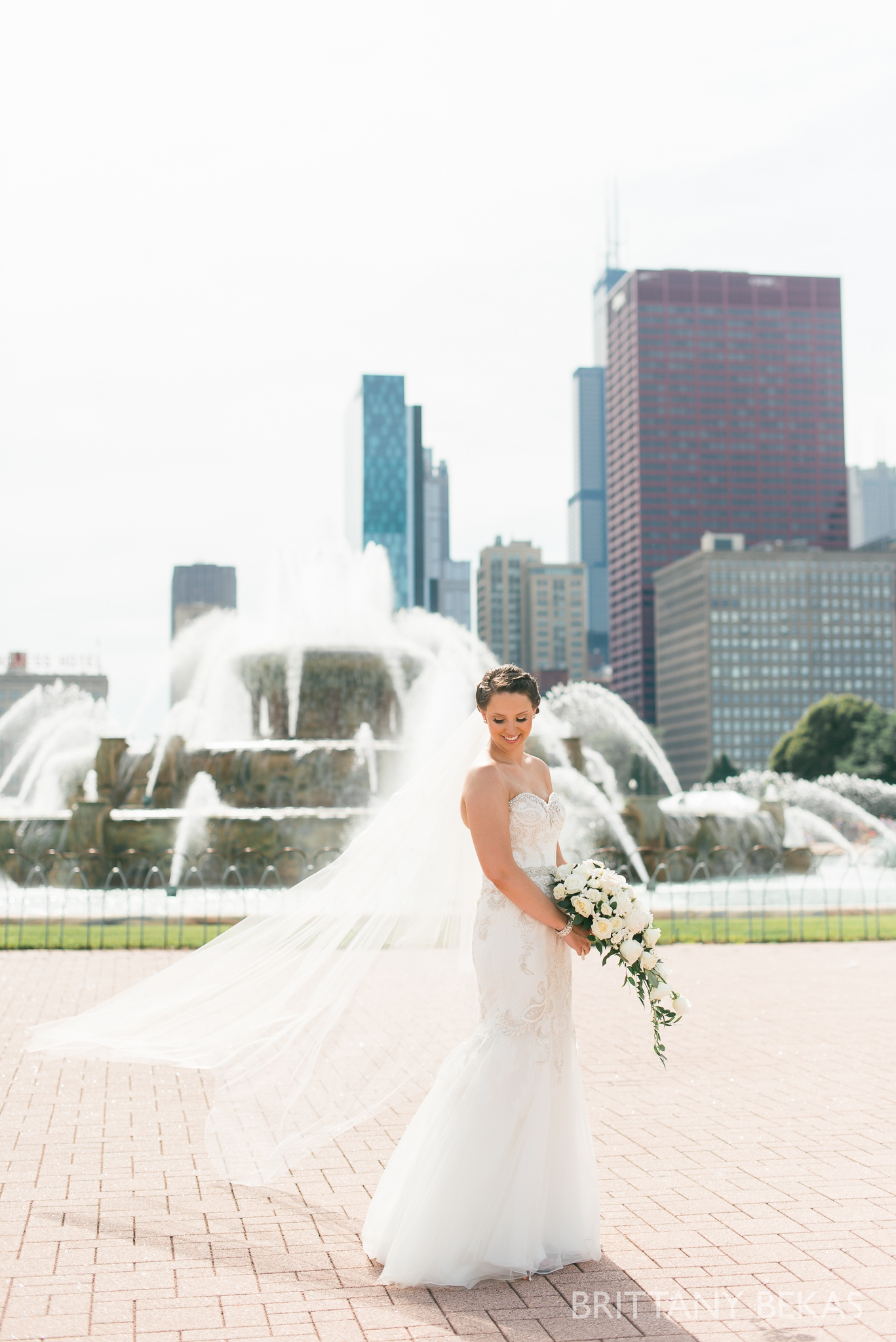 Chicago Wedding Butterfield Country Club Wedding Photos_0051