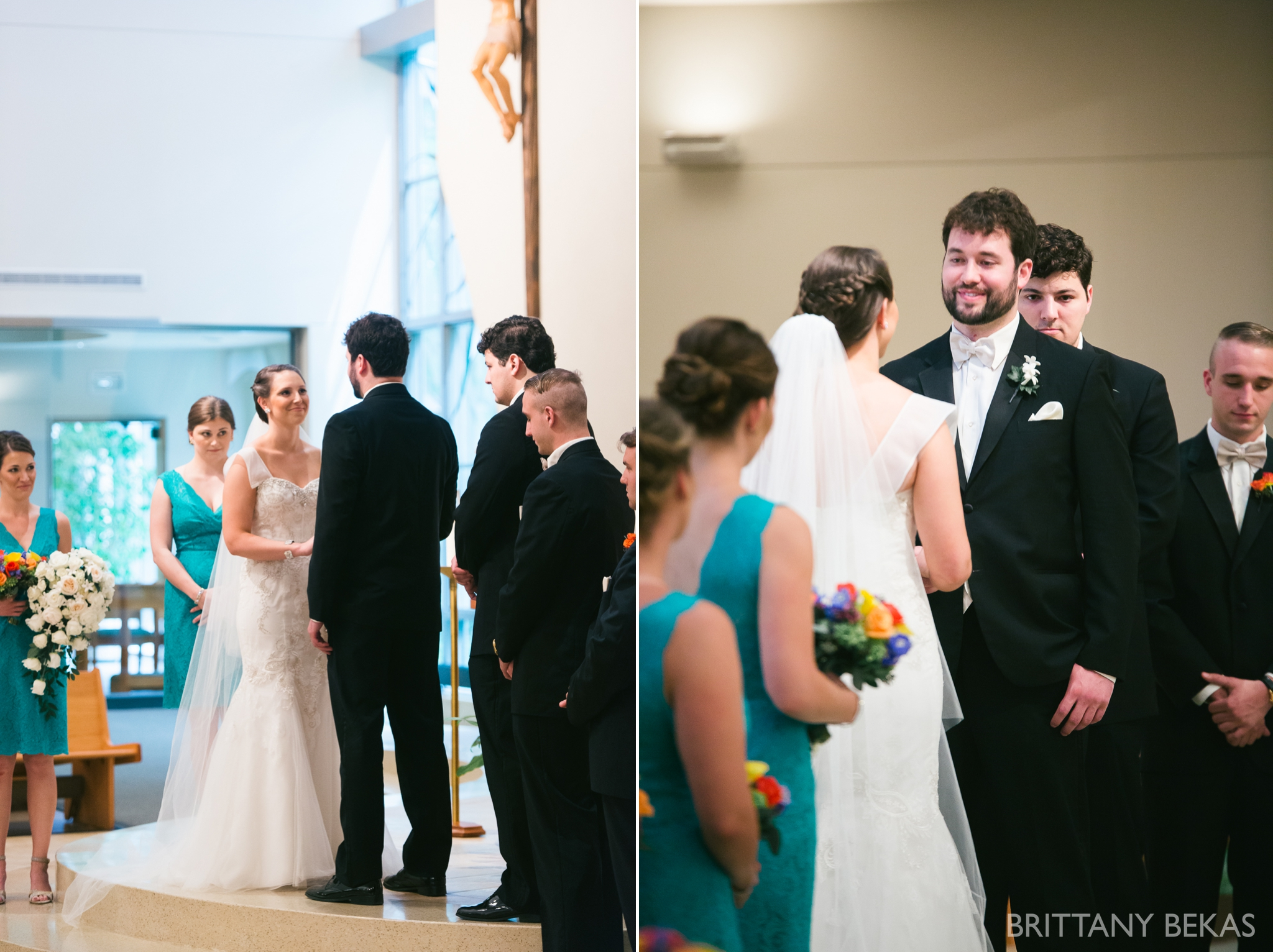 Chicago Wedding Butterfield Country Club Wedding Photos_0054