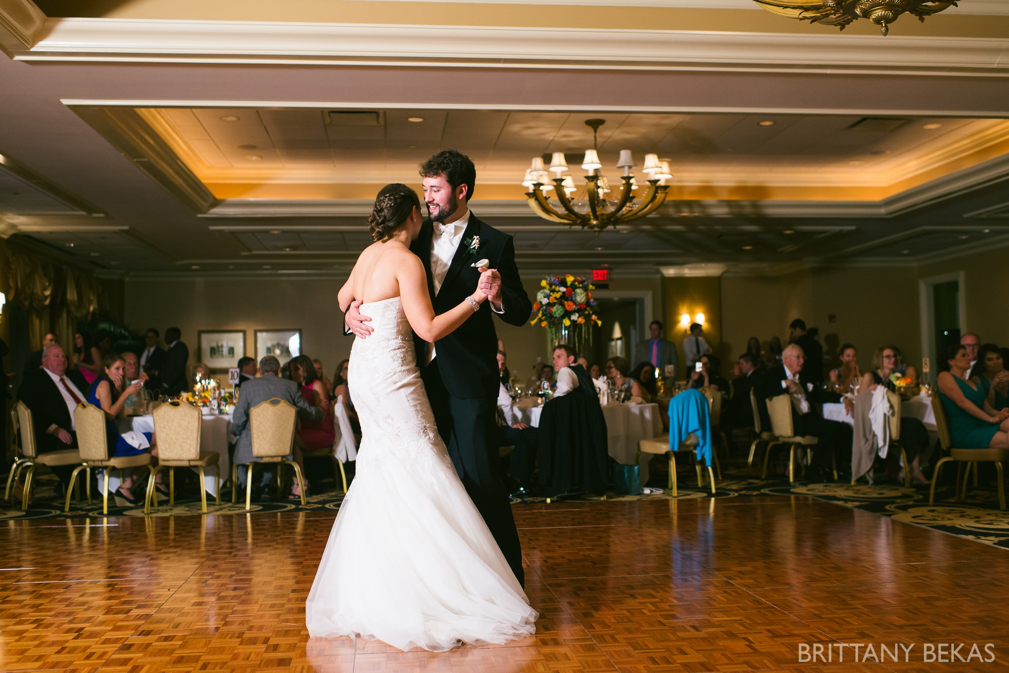 Chicago Wedding Butterfield Country Club Wedding Photos_0056