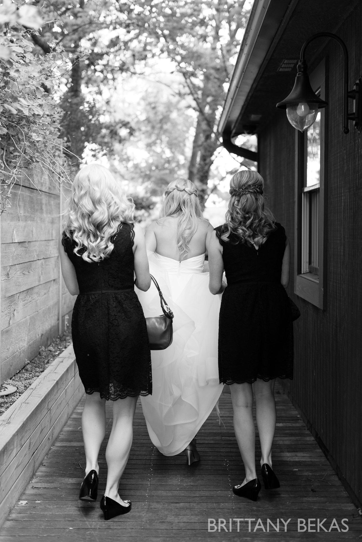 New Buffalo Wedding - Willow Harbor Vineyards Wedding Photos - Brittany Bekas Photography_0022