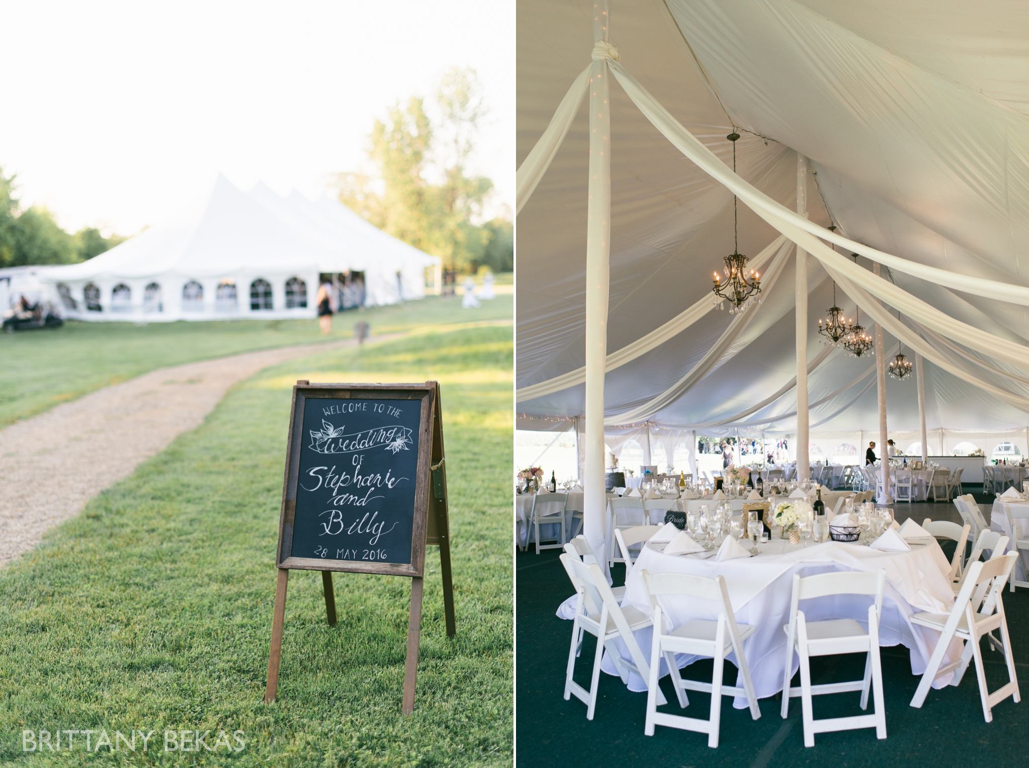 New Buffalo Wedding - Willow Harbor Vineyards Wedding Photos - Brittany Bekas Photography_0049