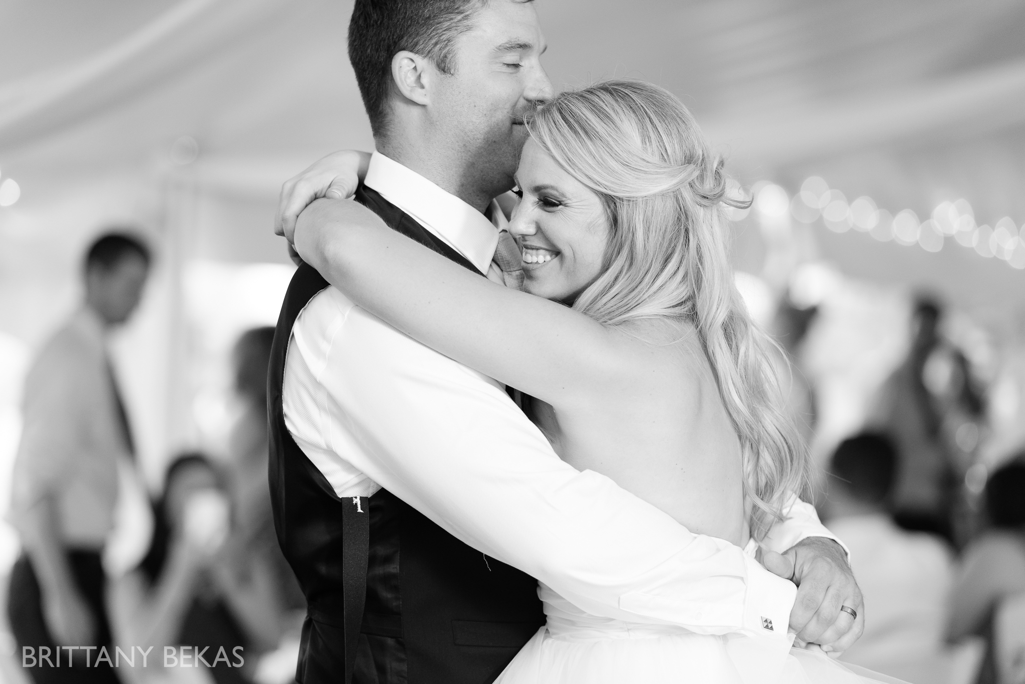 New Buffalo Wedding - Willow Harbor Vineyards Wedding Photos - Brittany Bekas Photography_0053