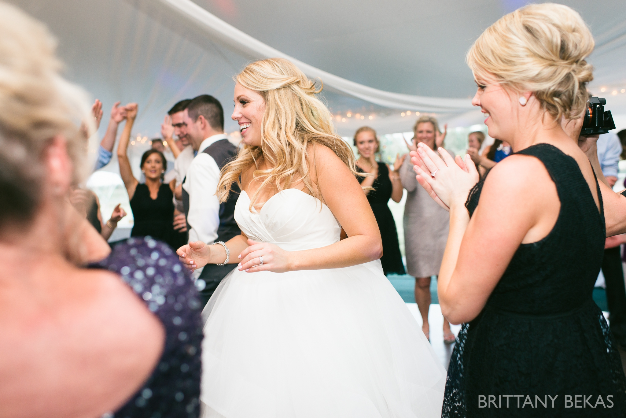 New Buffalo Wedding - Willow Harbor Vineyards Wedding Photos - Brittany Bekas Photography_0055