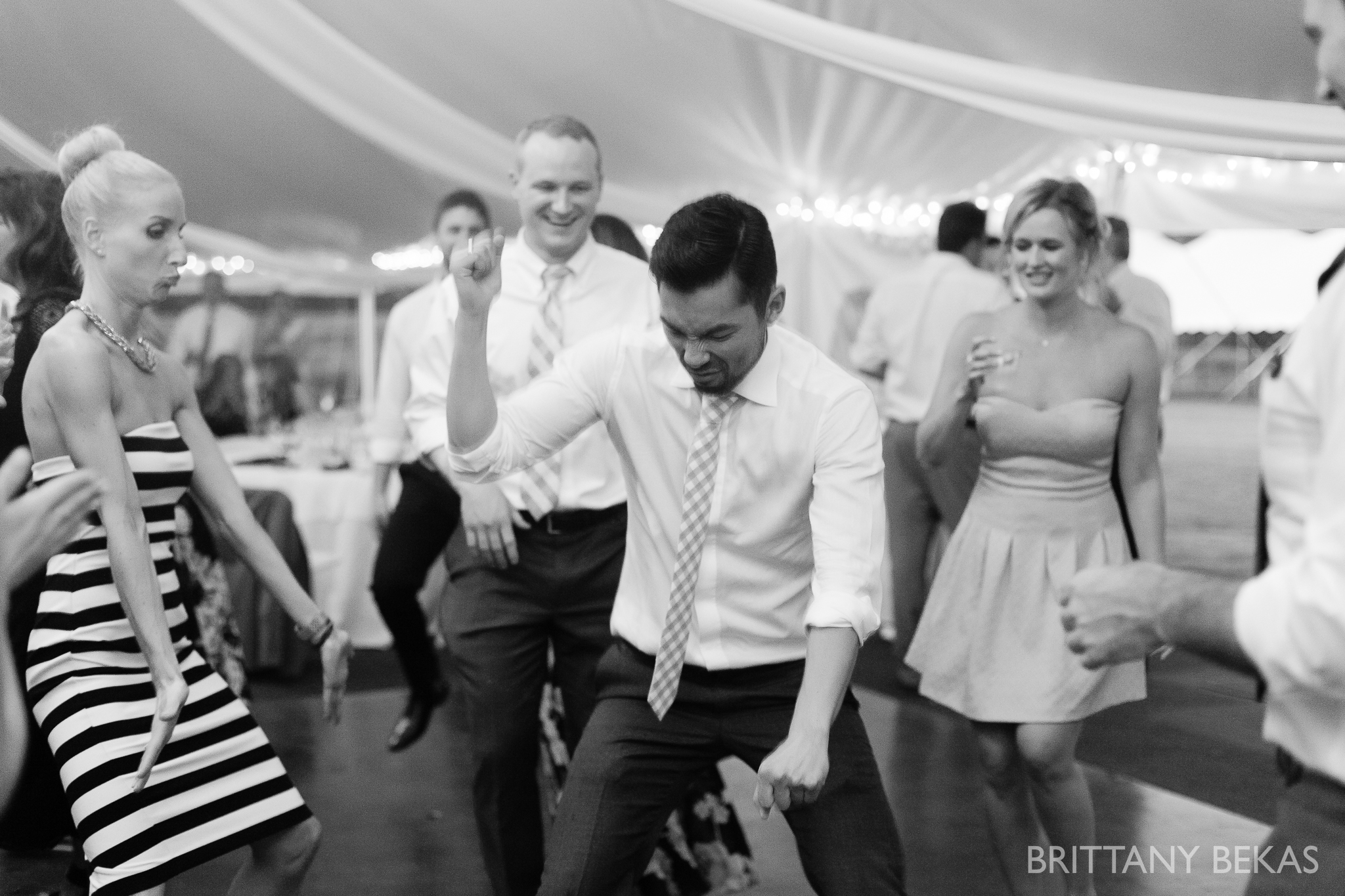 New Buffalo Wedding - Willow Harbor Vineyards Wedding Photos - Brittany Bekas Photography_0064
