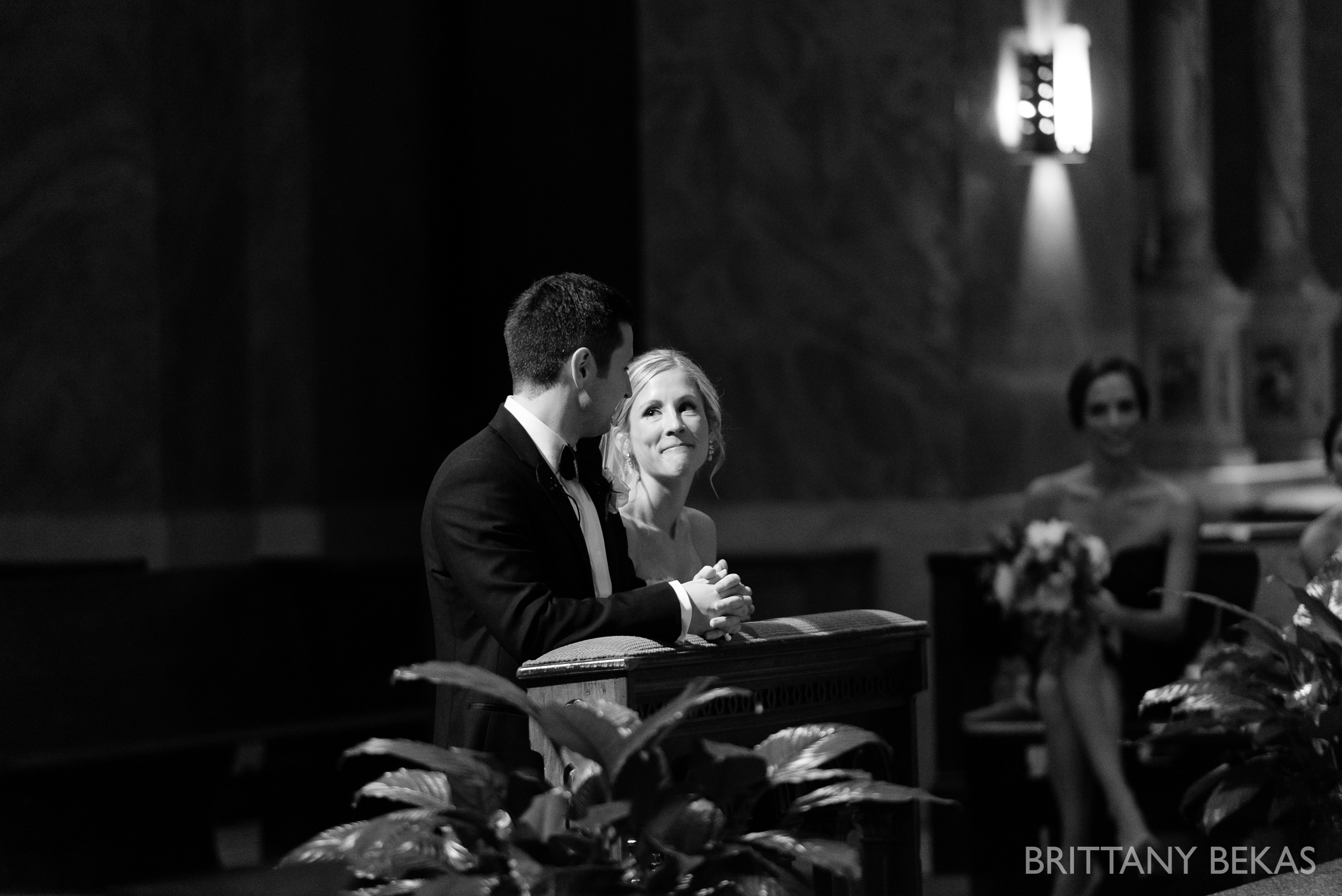 The Murphy Wedding Photos - Brittany Bekas Photography_0012