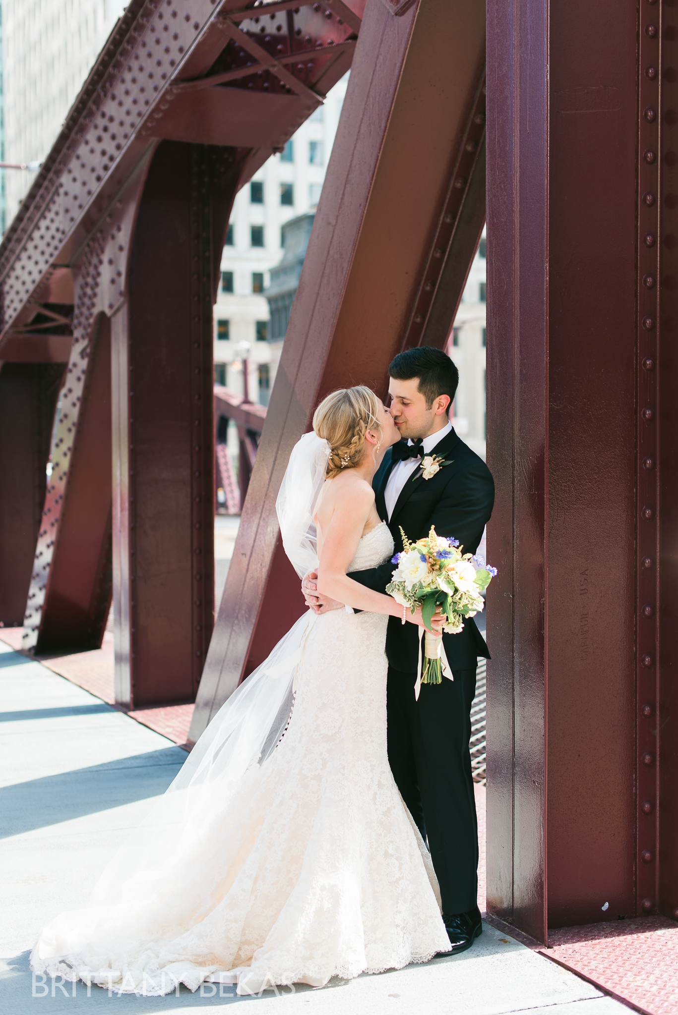 The Murphy Wedding Photos - Brittany Bekas Photography_0025