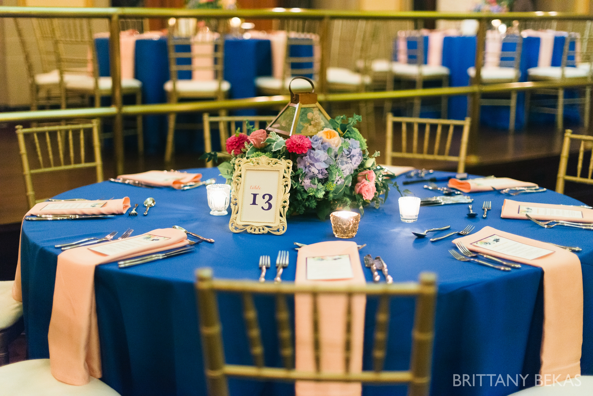 The Murphy Wedding Photos - Brittany Bekas Photography_0036