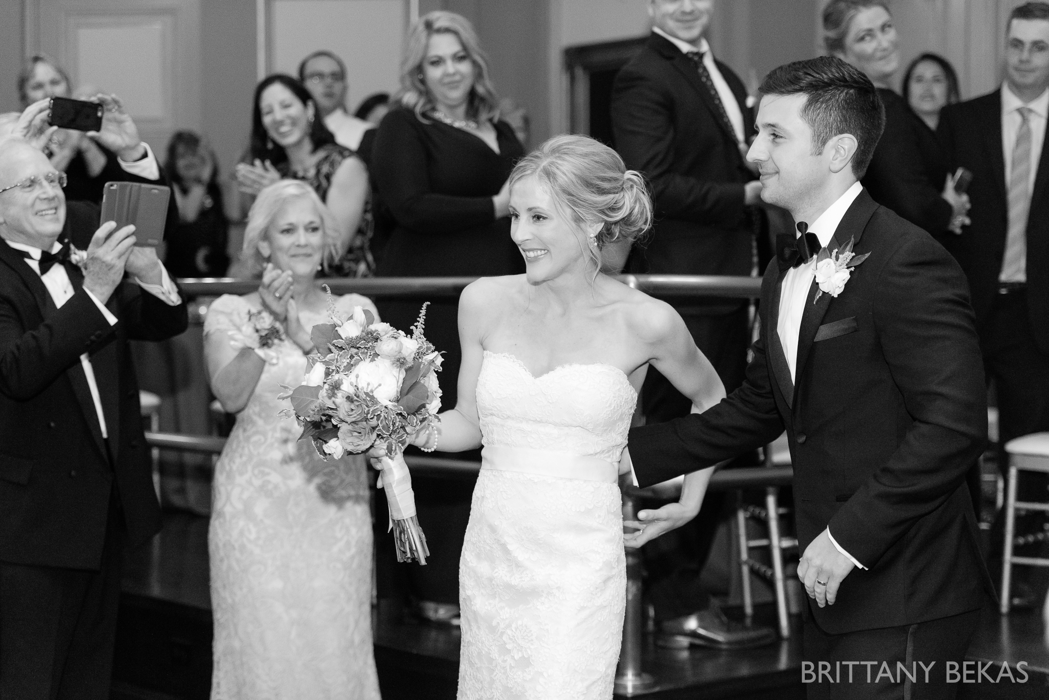 The Murphy Wedding Photos - Brittany Bekas Photography_0040