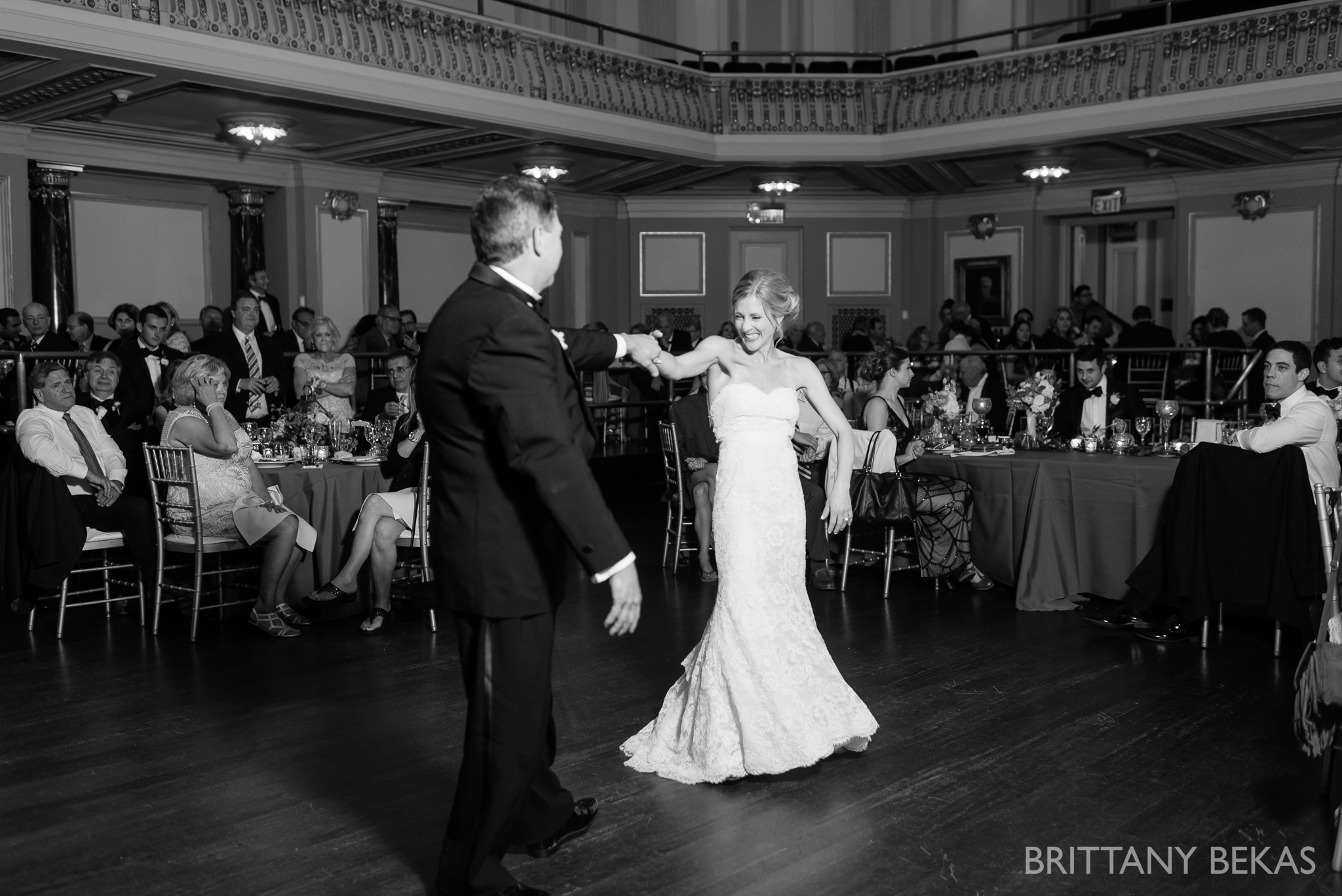 The Murphy Wedding Photos - Brittany Bekas Photography_0046