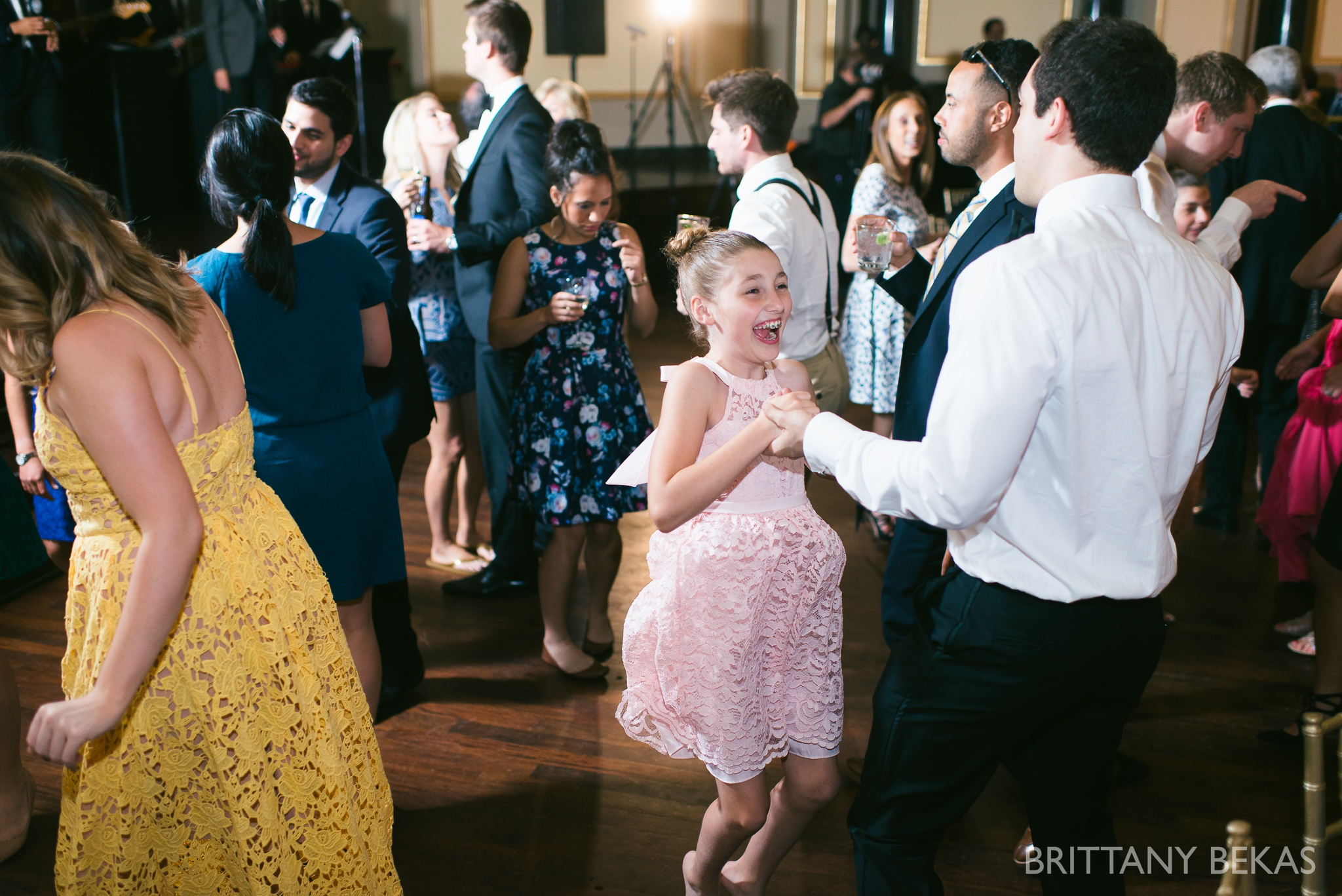 The Murphy Wedding Photos - Brittany Bekas Photography_0049