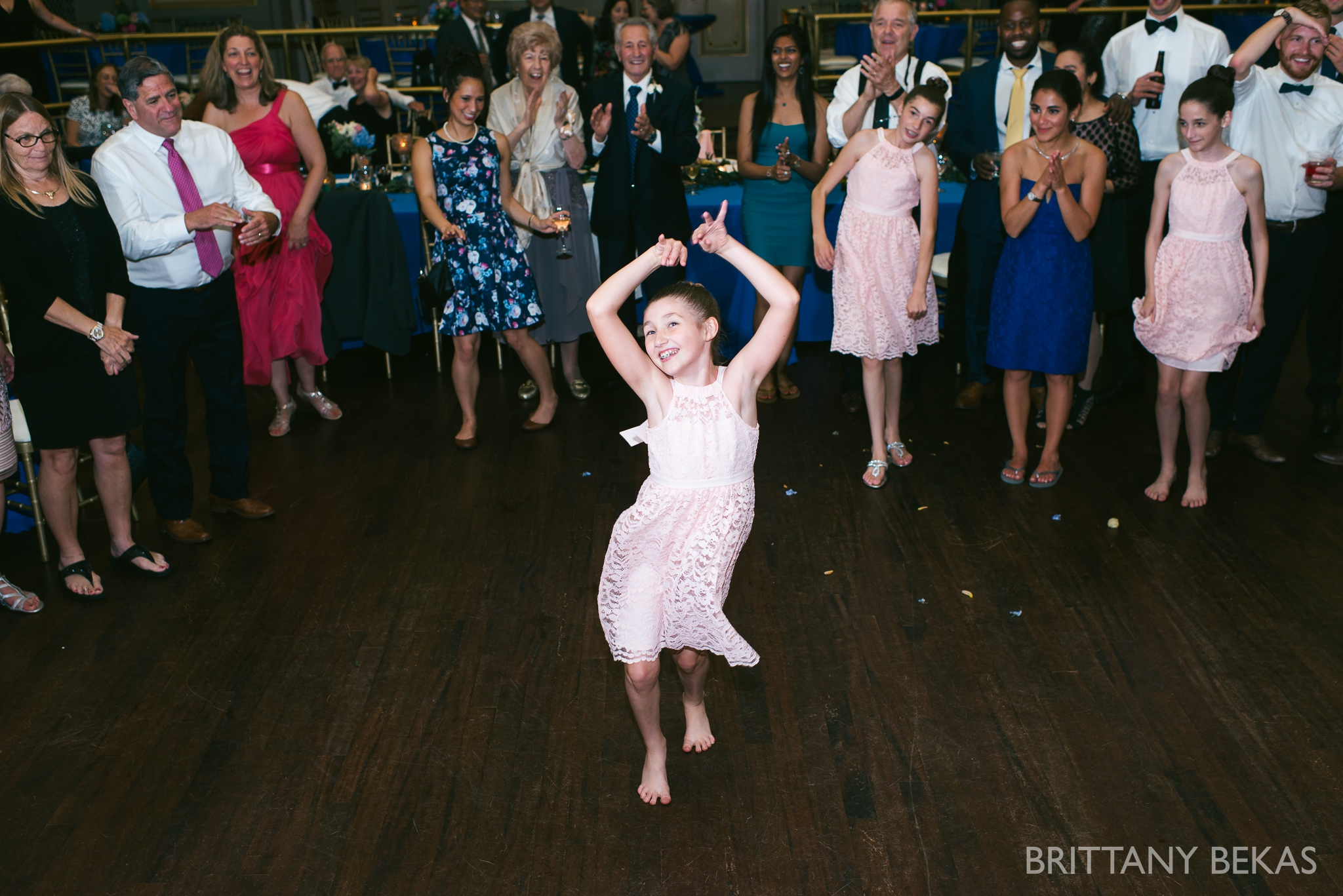 The Murphy Wedding Photos - Brittany Bekas Photography_0052