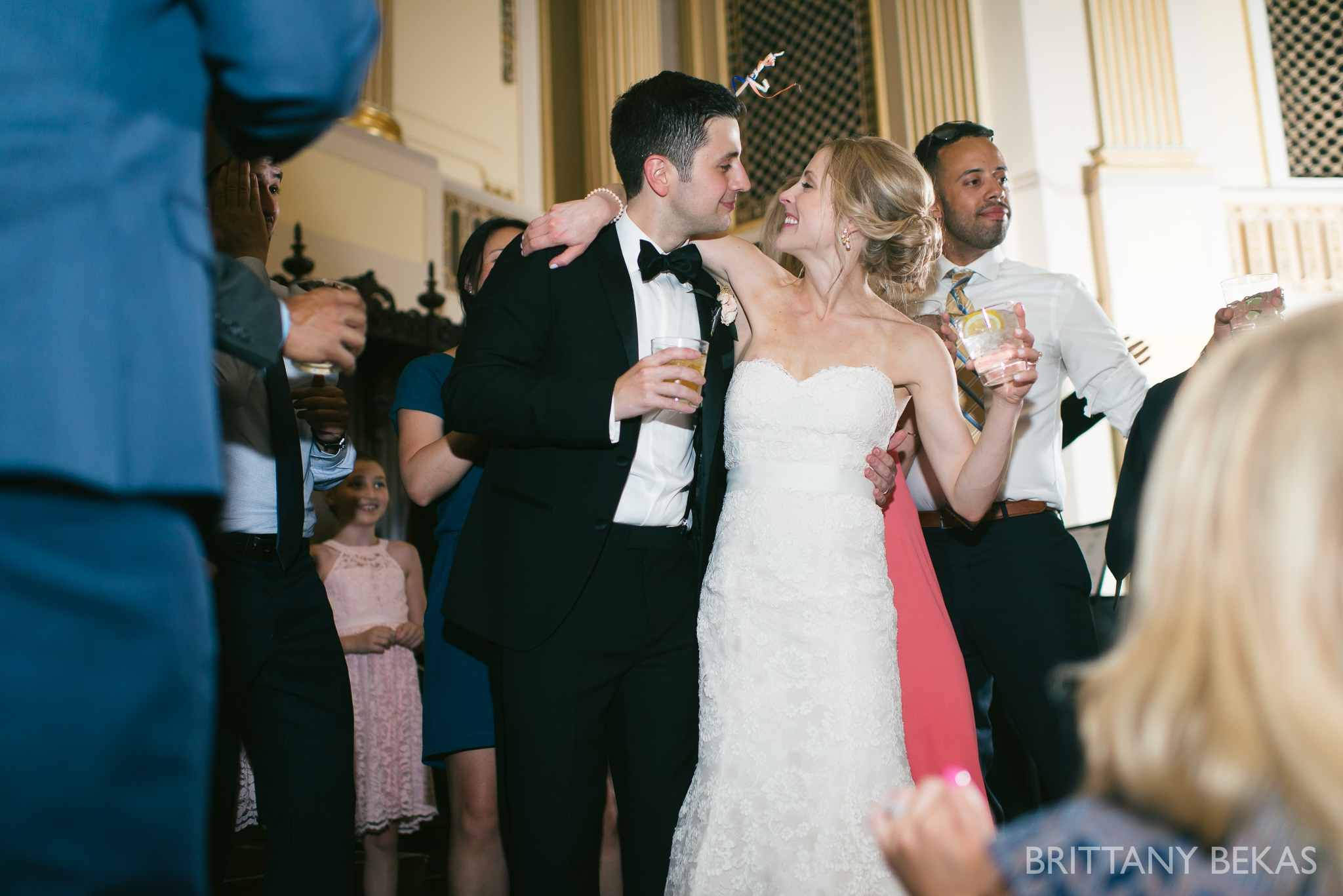 The Murphy Wedding Photos - Brittany Bekas Photography_0055
