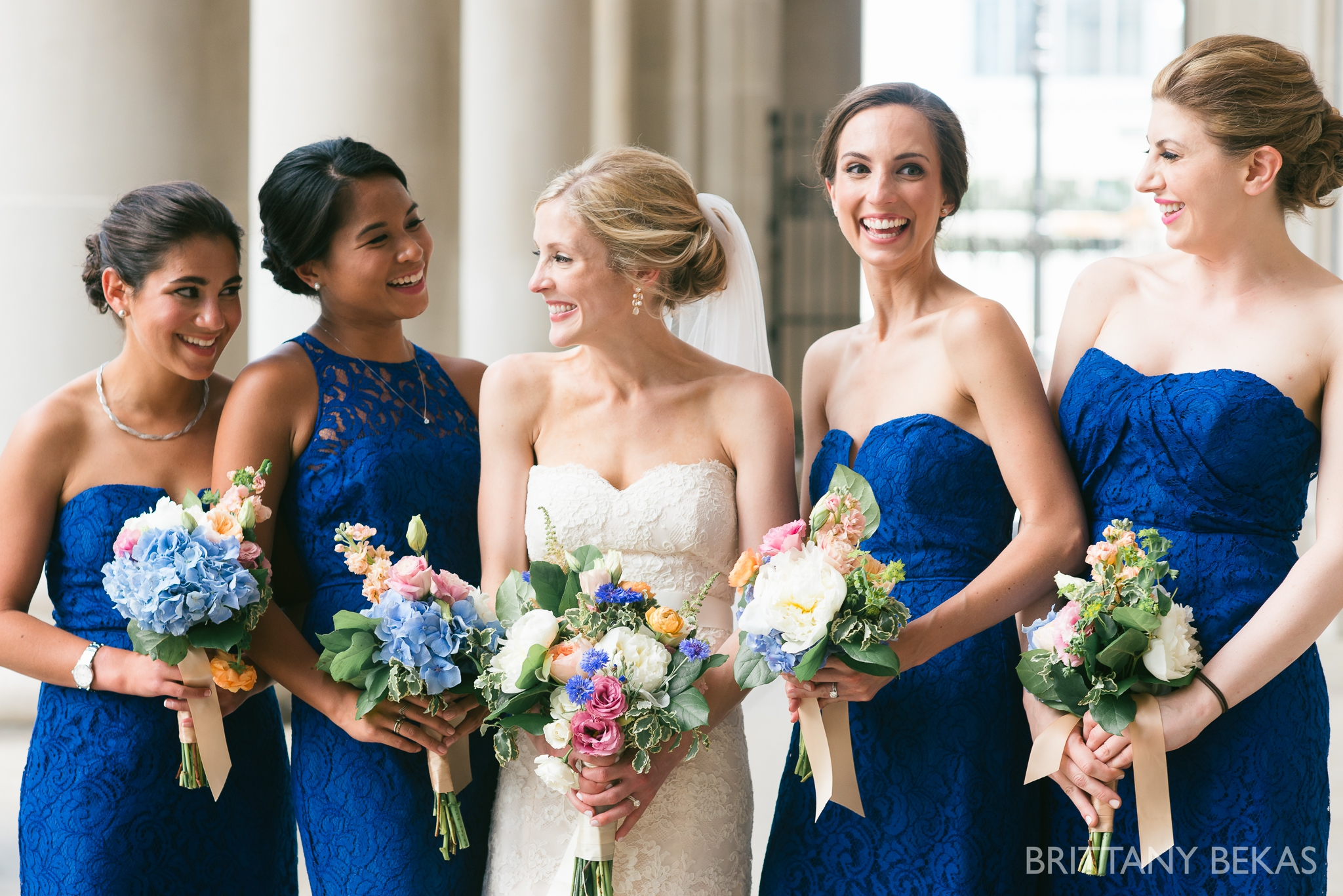 The Murphy Wedding Photos - Brittany Bekas Photography_0057