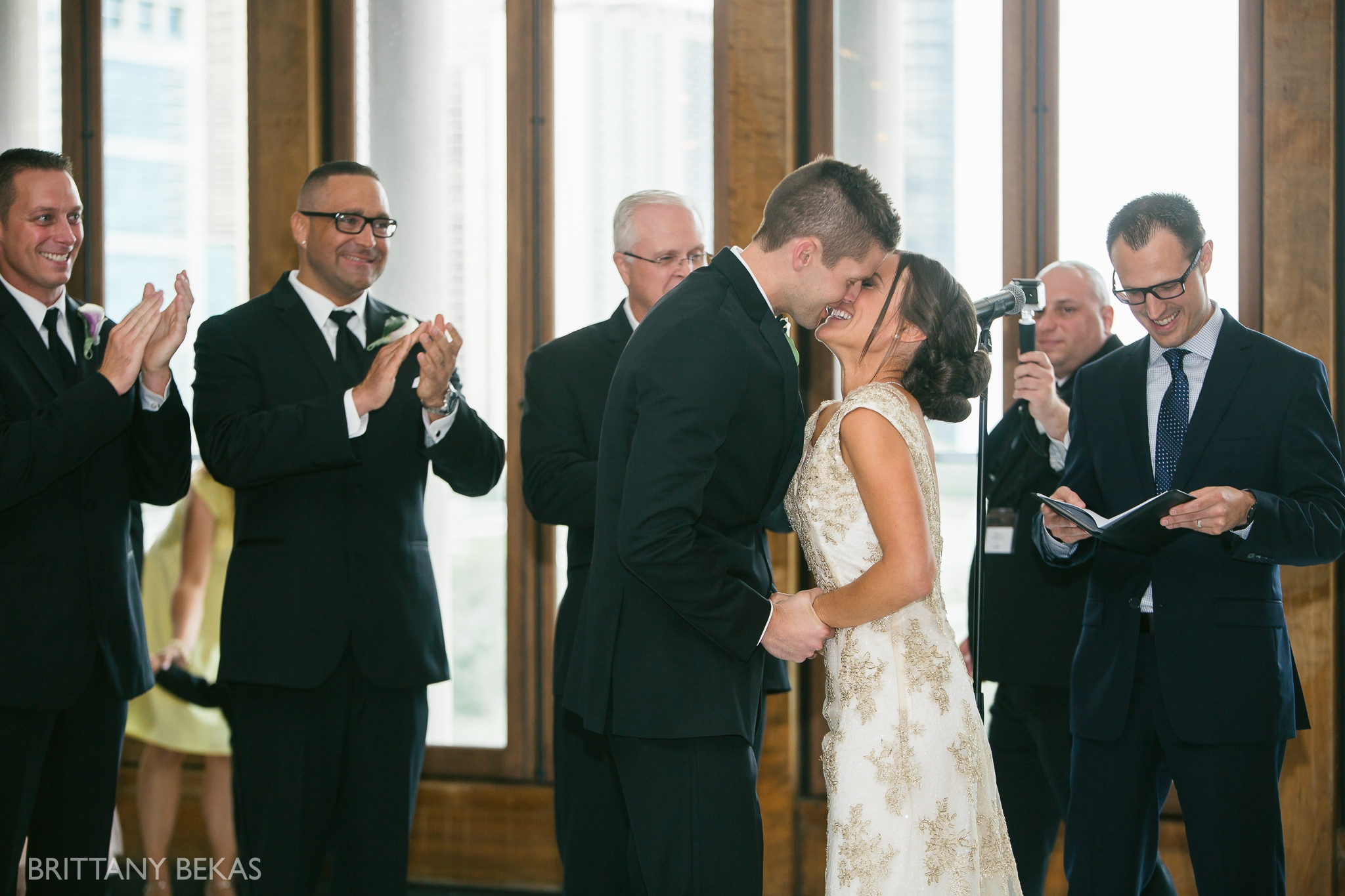 Chicago Wedding Chicago Athletic Association Wedding Photos_0015