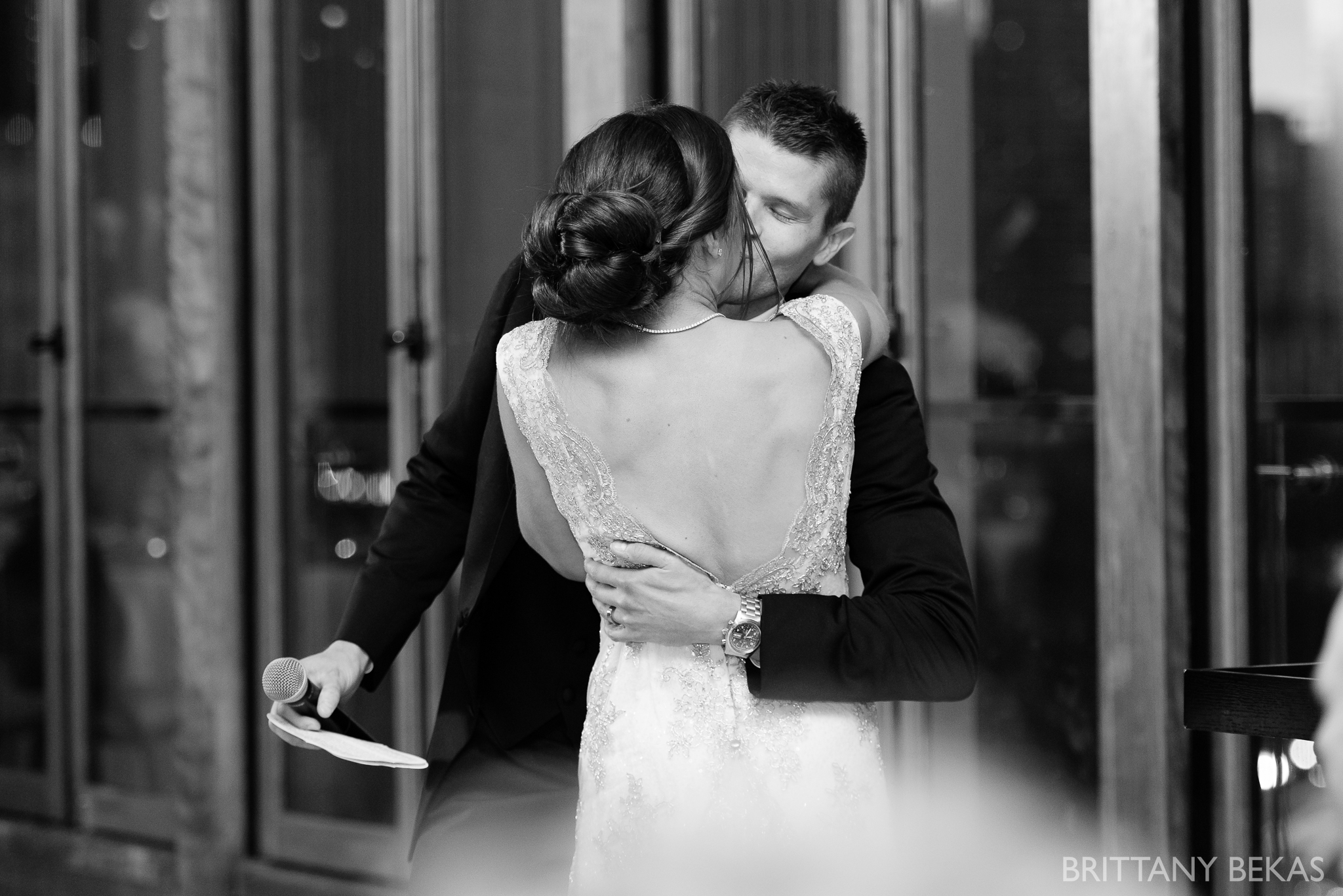 Chicago Wedding Chicago Athletic Association Wedding Photos_0050