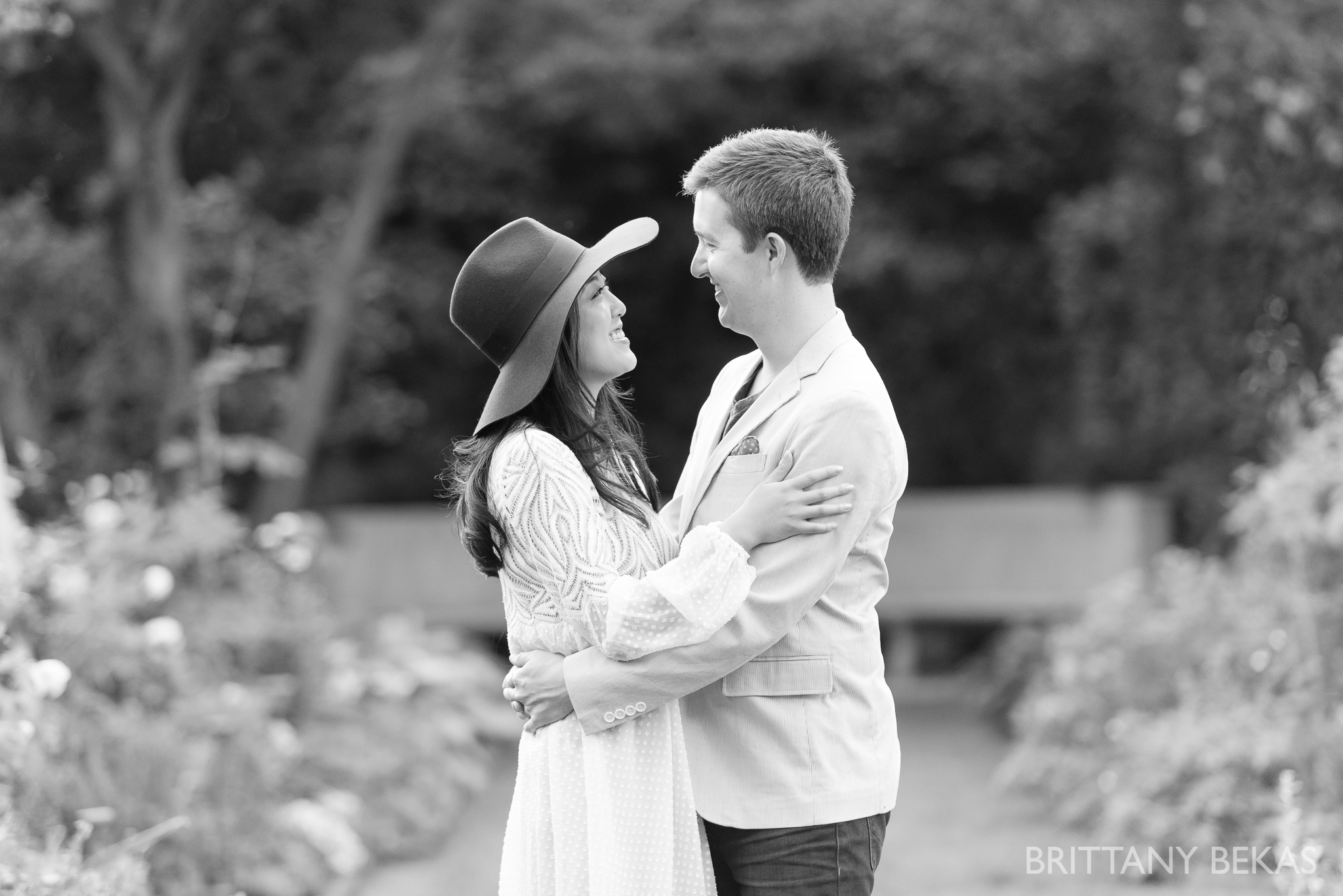 Northwestern Engagement Photos - Brittany Bekas Photography_0004