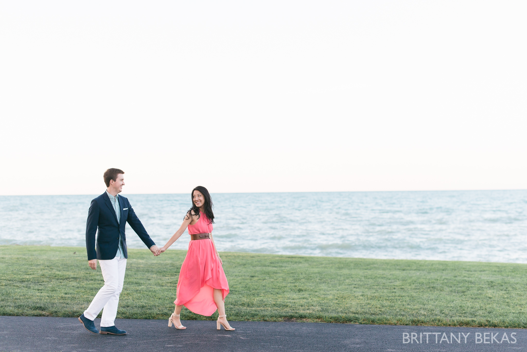 Northwestern Engagement Photos - Brittany Bekas Photography_0011