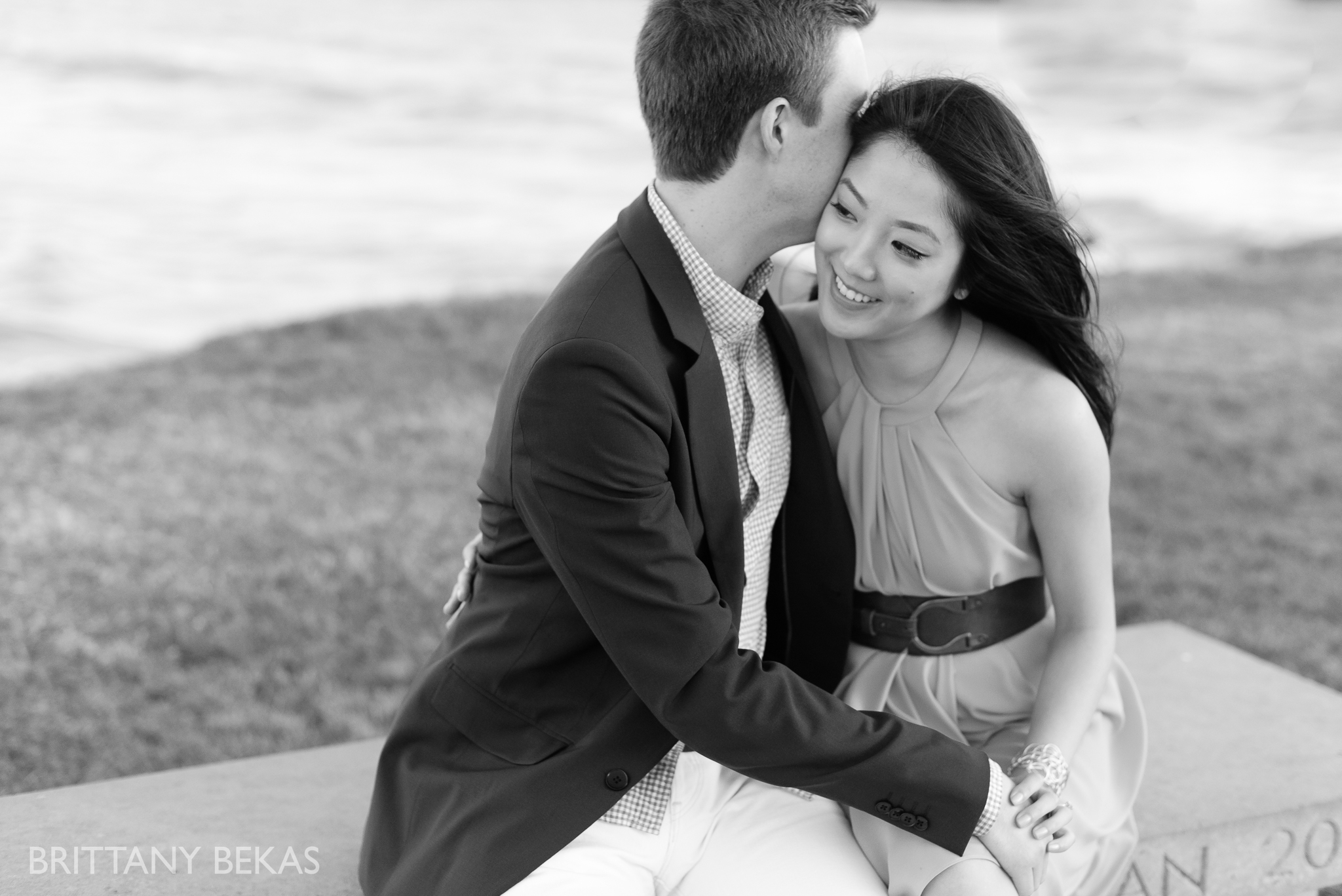 Northwestern Engagement Photos - Brittany Bekas Photography_0012