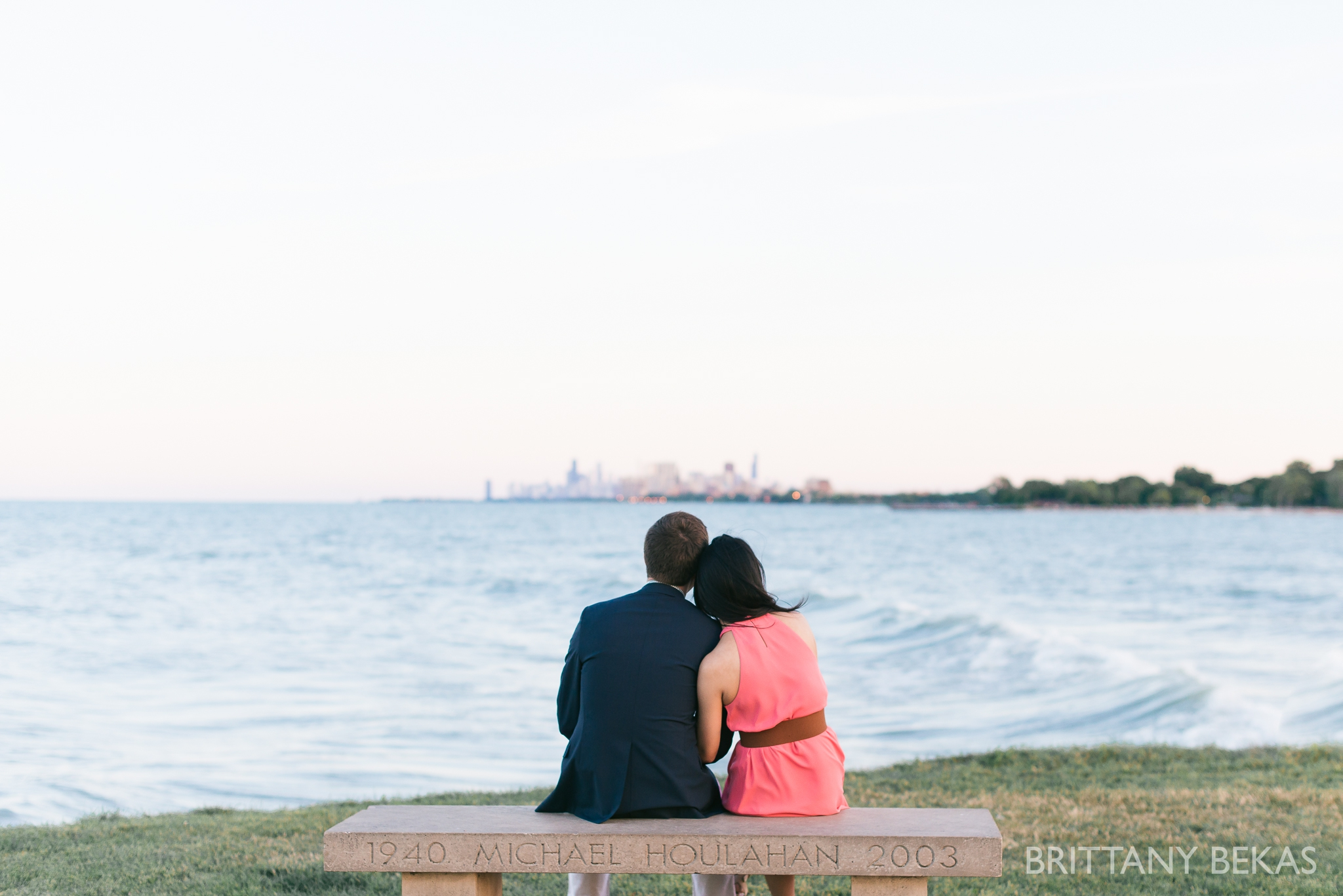 Northwestern Engagement Photos - Brittany Bekas Photography_0015