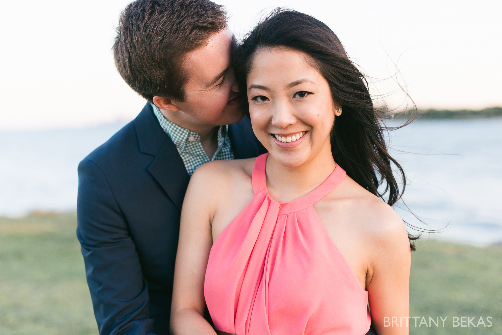 Northwestern Engagement Photos - Brittany Bekas Photography_0017