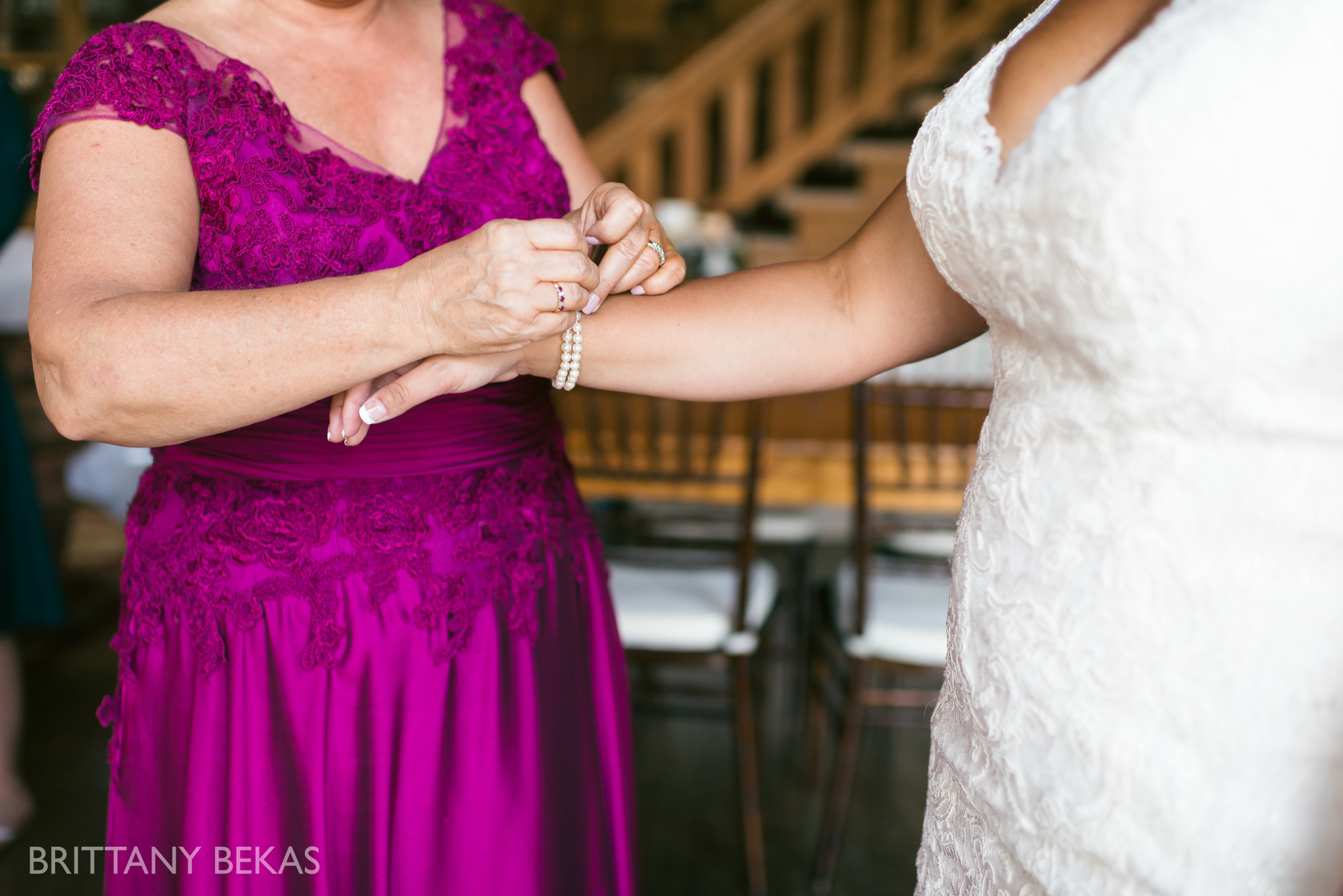 Oak Hill Galena Wedding Photos - Brittany Bekas Photography_0006