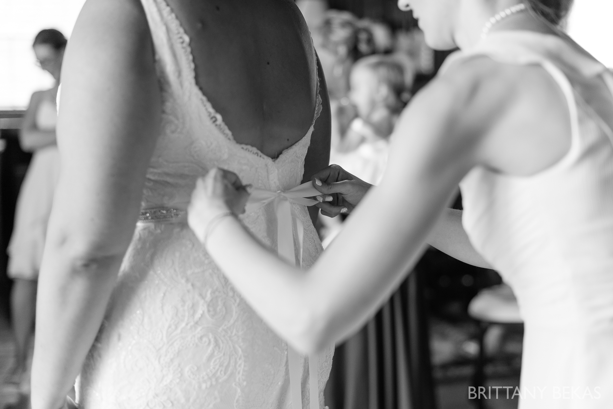 Oak Hill Galena Wedding Photos - Brittany Bekas Photography_0007