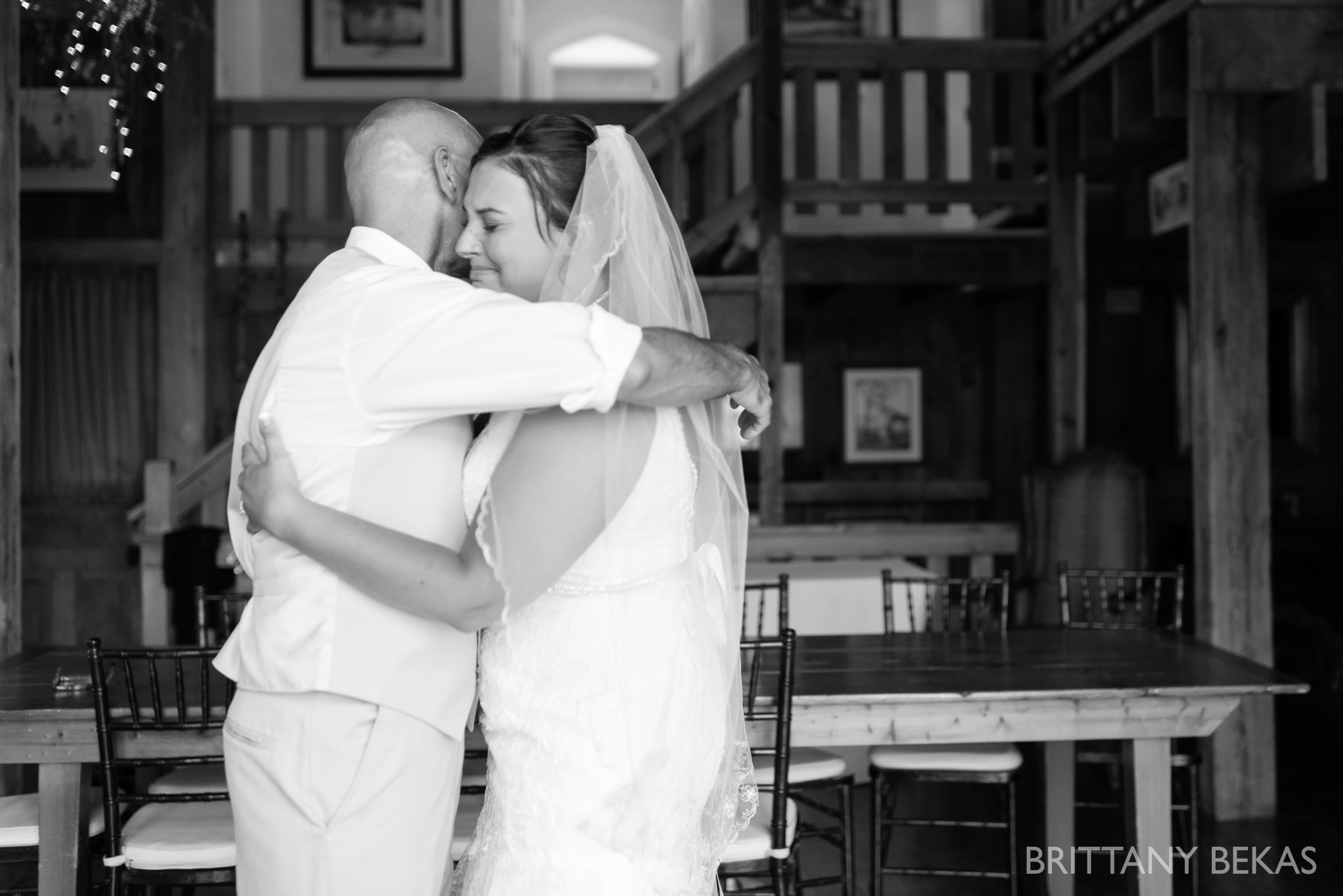 Oak Hill Galena Wedding Photos - Brittany Bekas Photography_0010