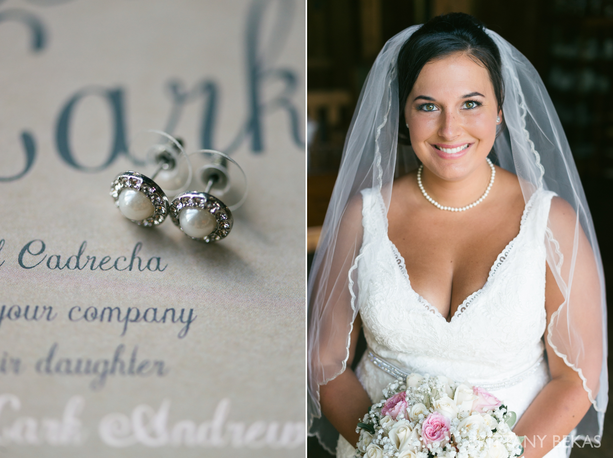 Oak Hill Galena Wedding Photos - Brittany Bekas Photography_0011