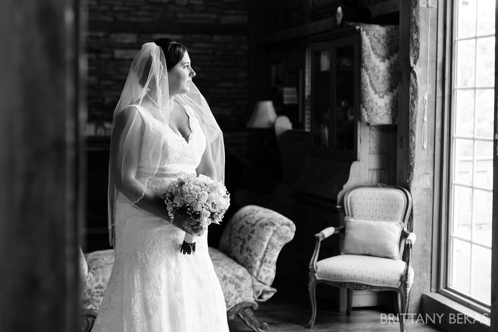 Oak Hill Galena Wedding Photos - Brittany Bekas Photography_0015